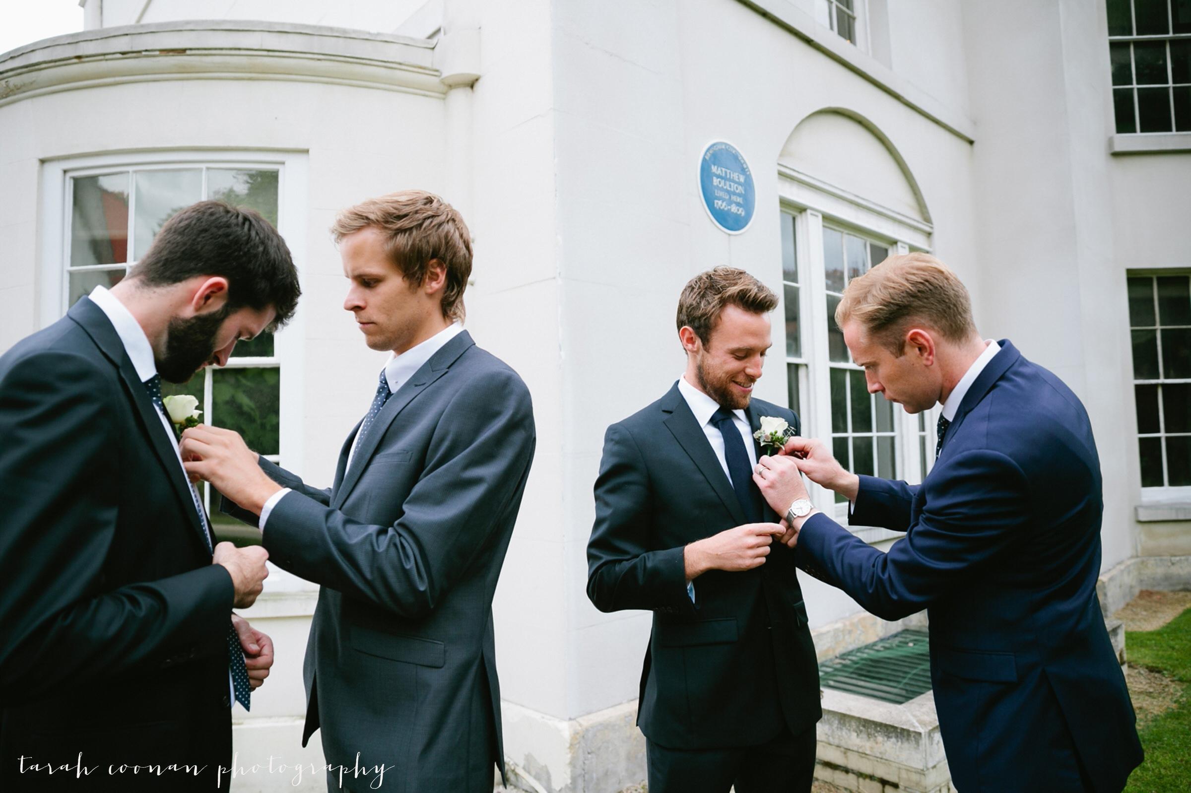birmingham-wedding-photographer_015