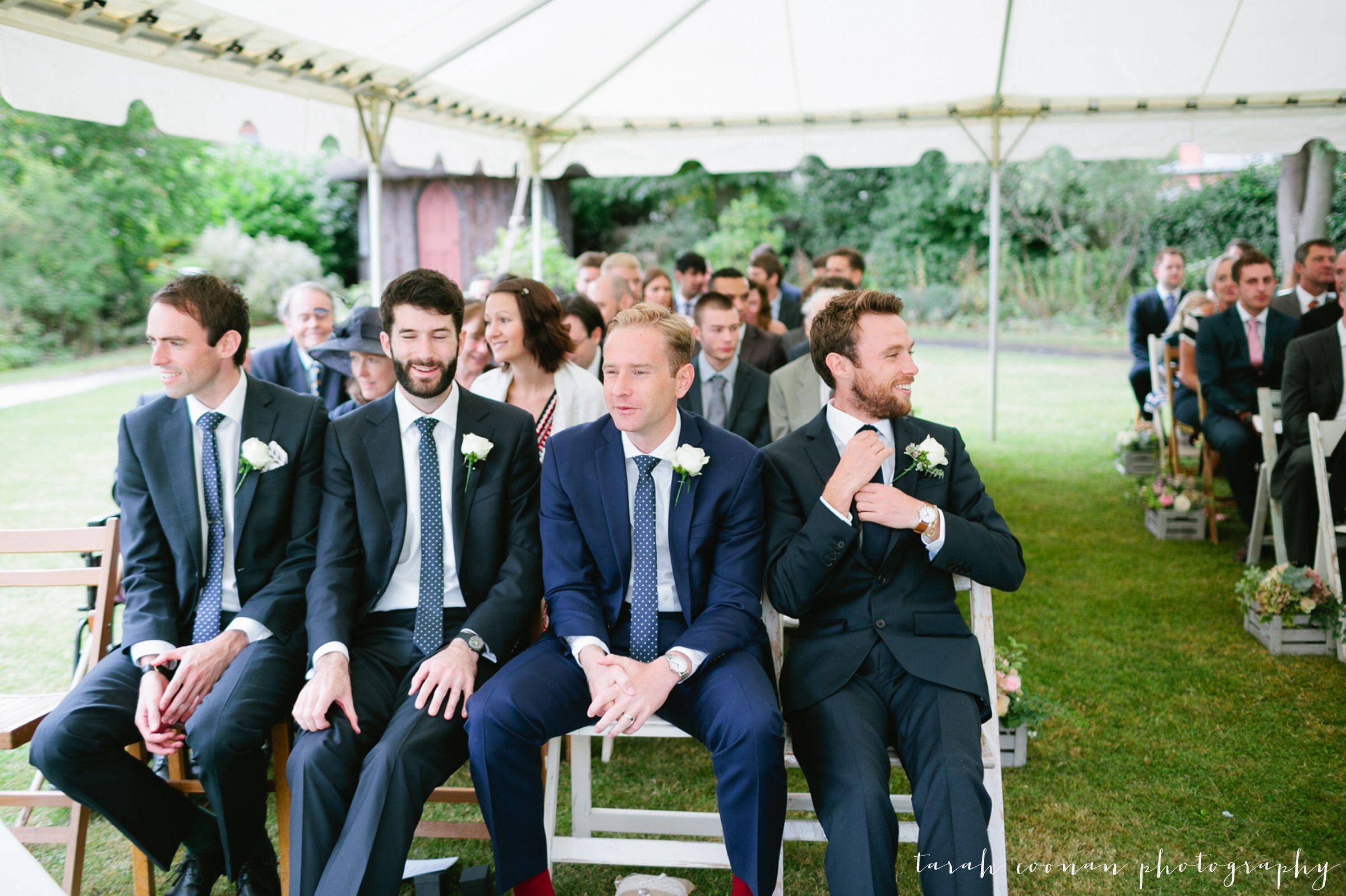 birmingham-wedding-photographer_016