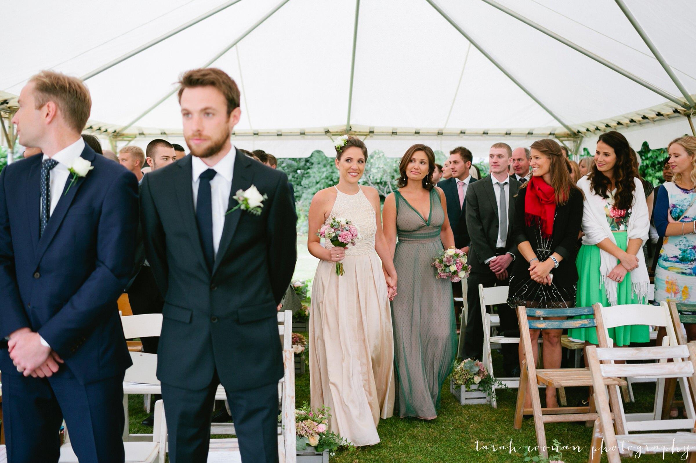 birmingham-wedding-photographer_018