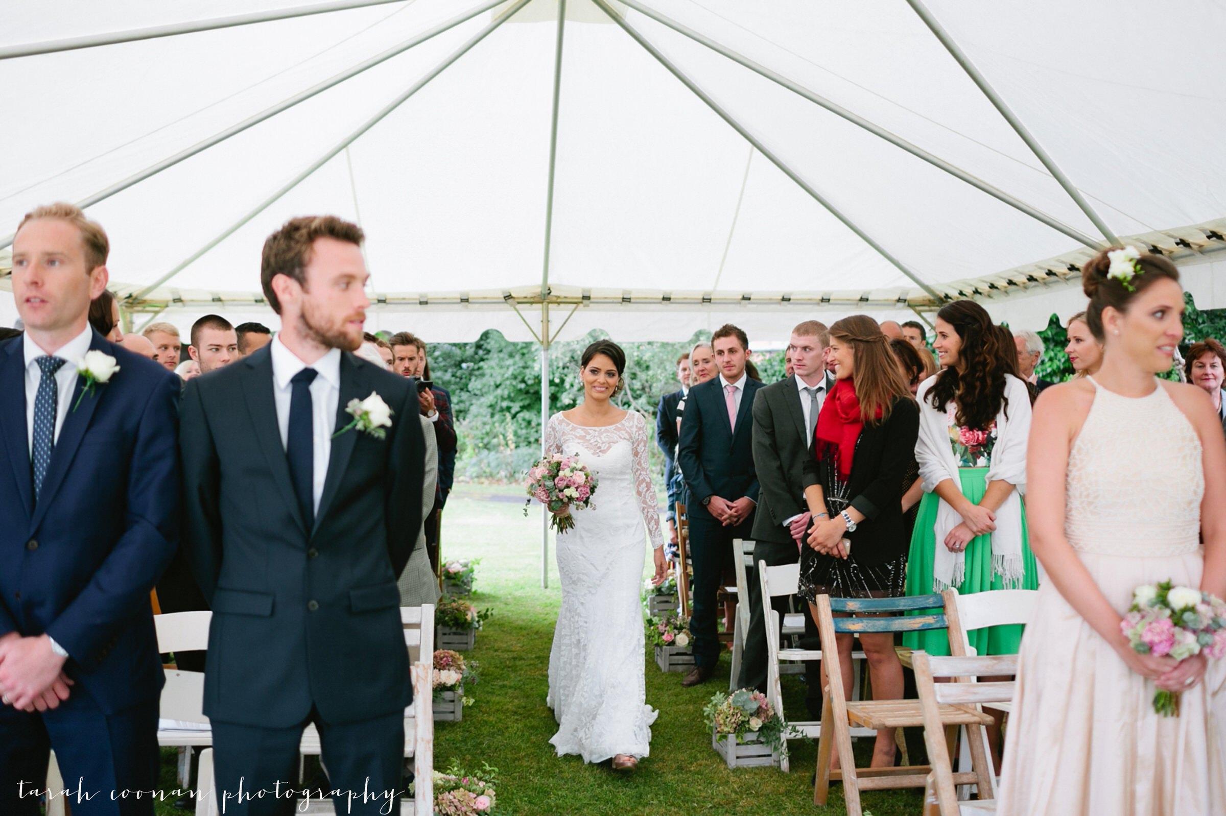 birmingham-wedding-photographer_019