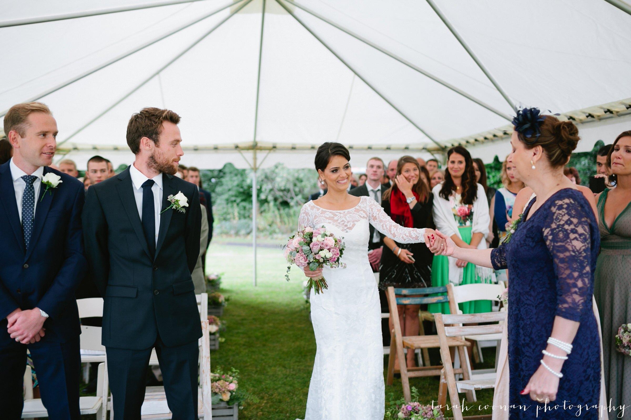 birmingham-wedding-photographer_020
