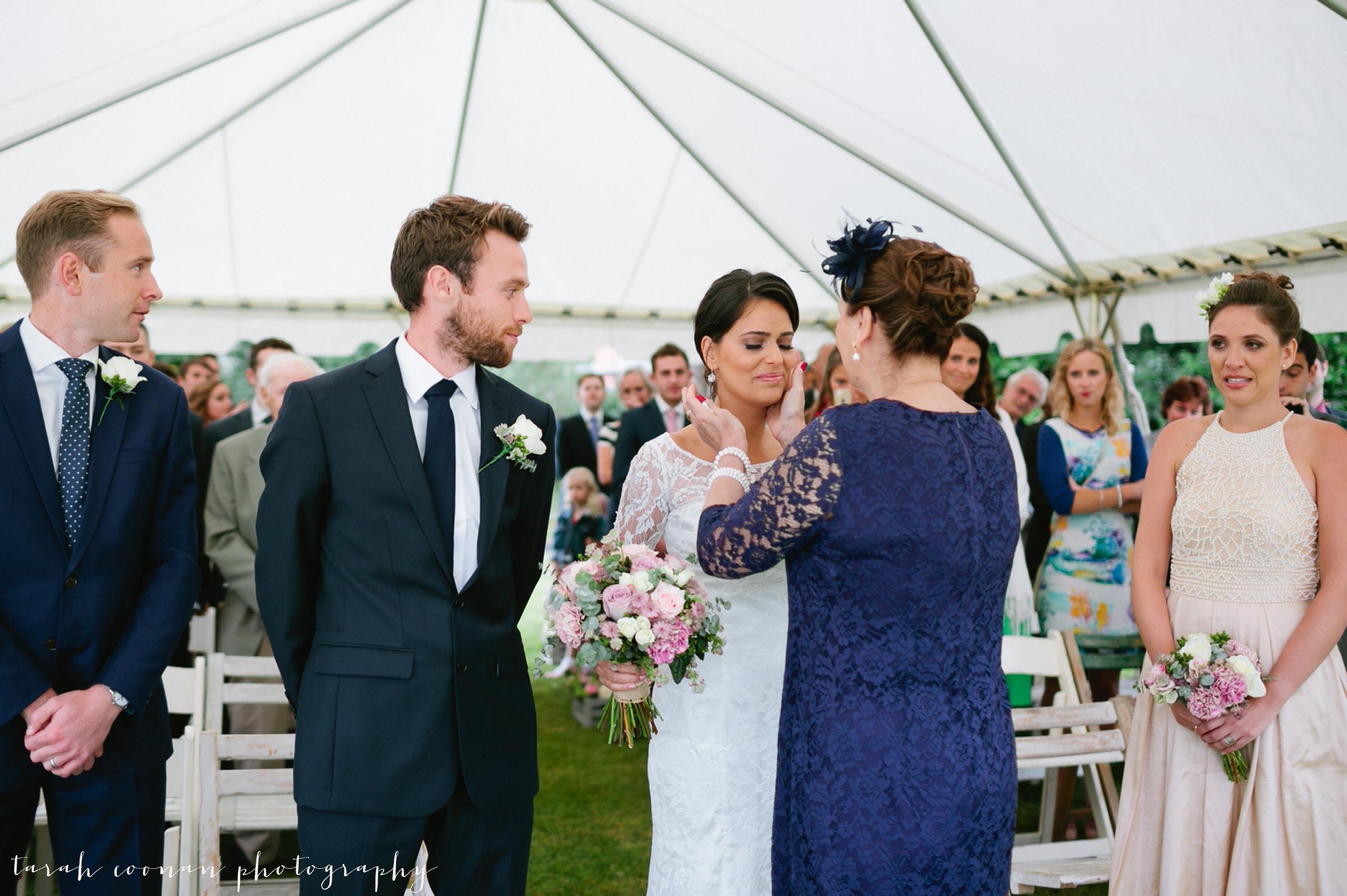 birmingham-wedding-photographer_021