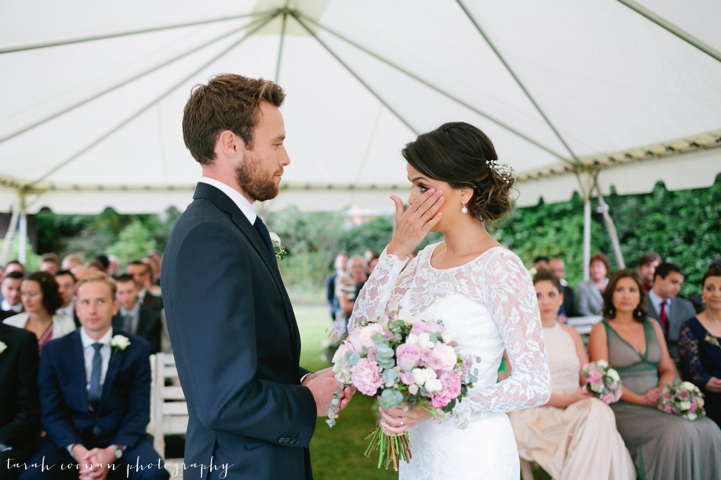 brazilian wedding