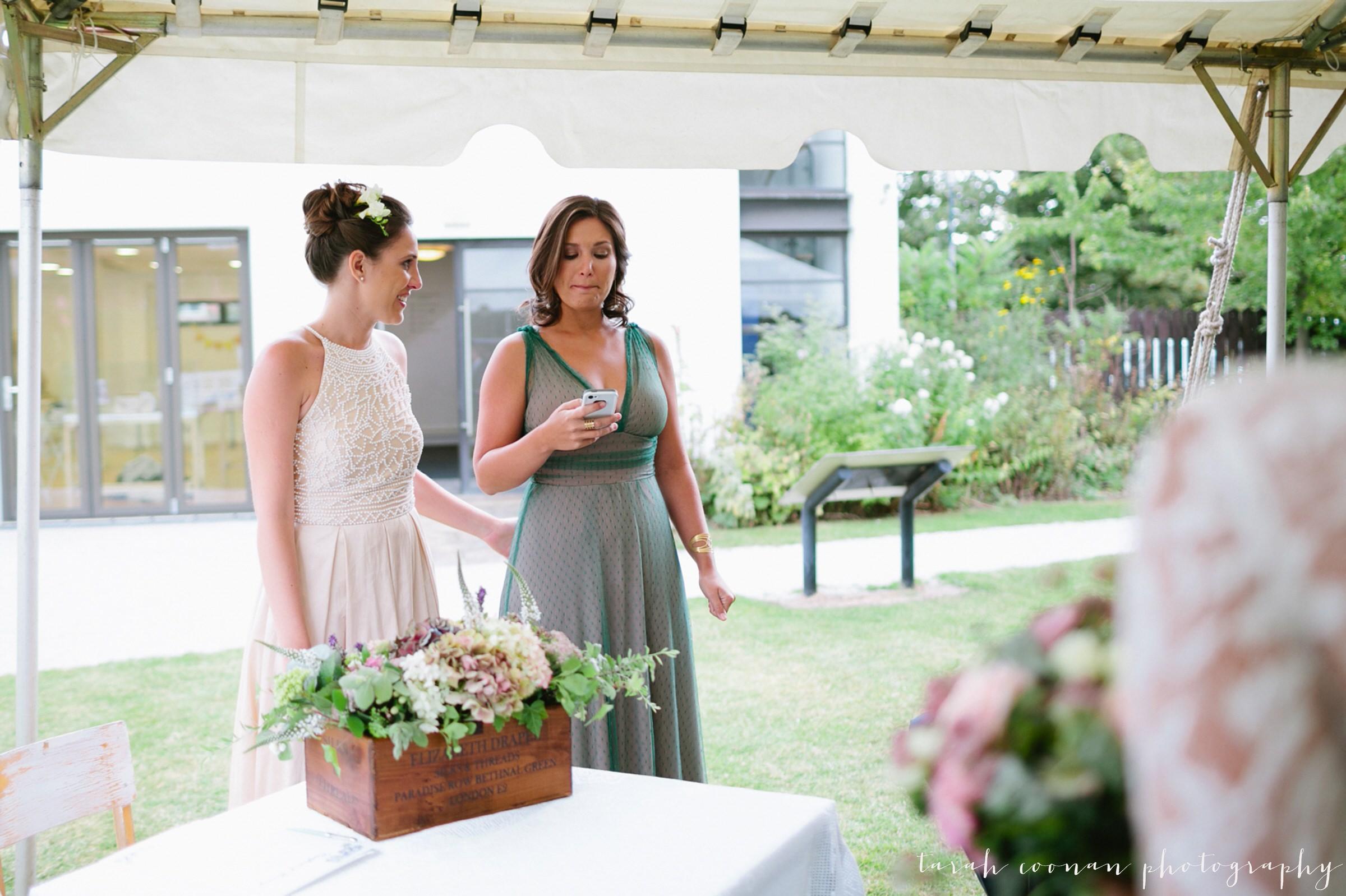birmingham garden wedding venue