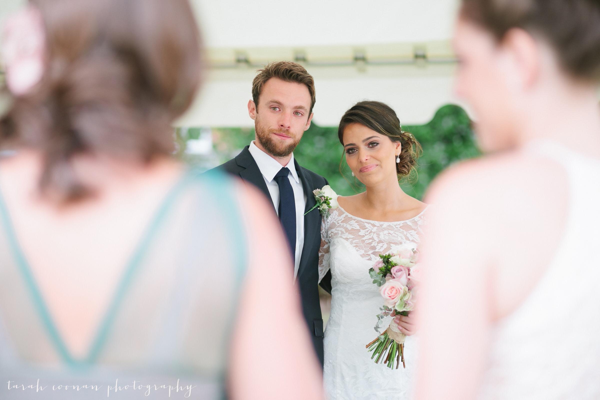 birmingham-wedding-photographer_030