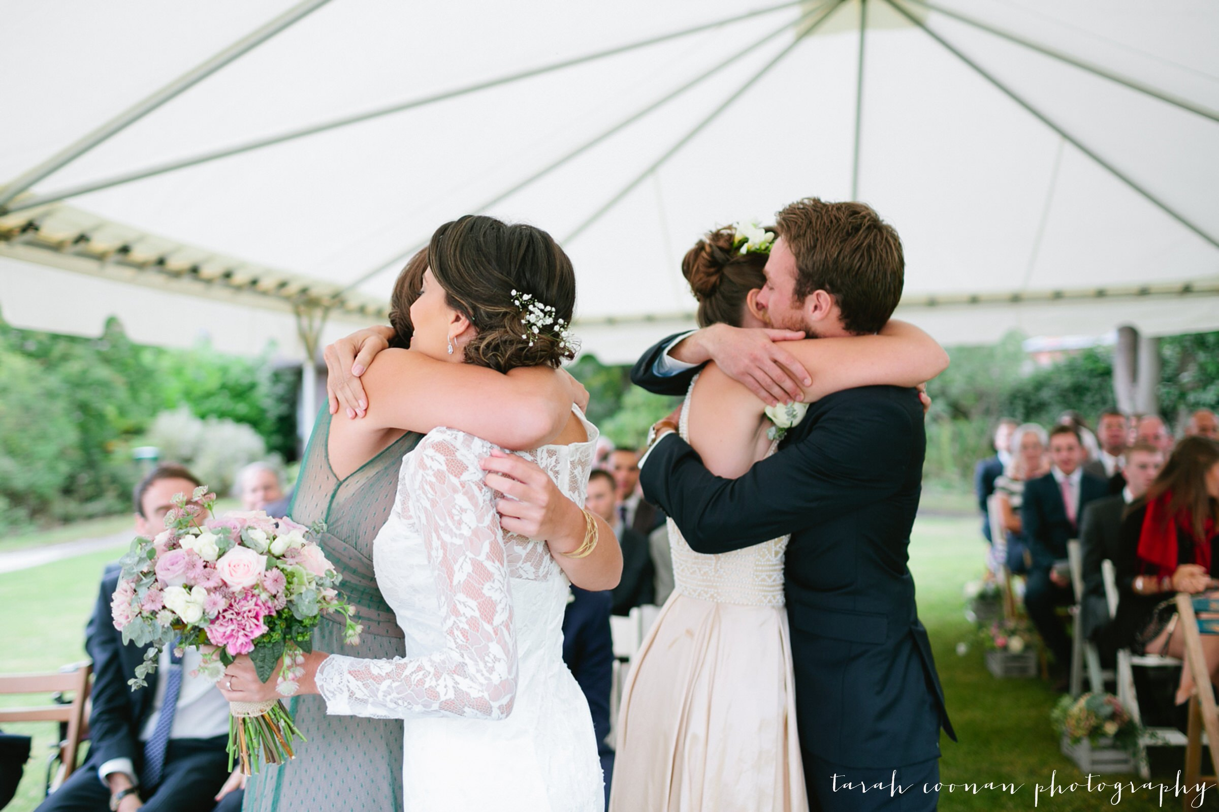 birmingham-wedding-photographer_031