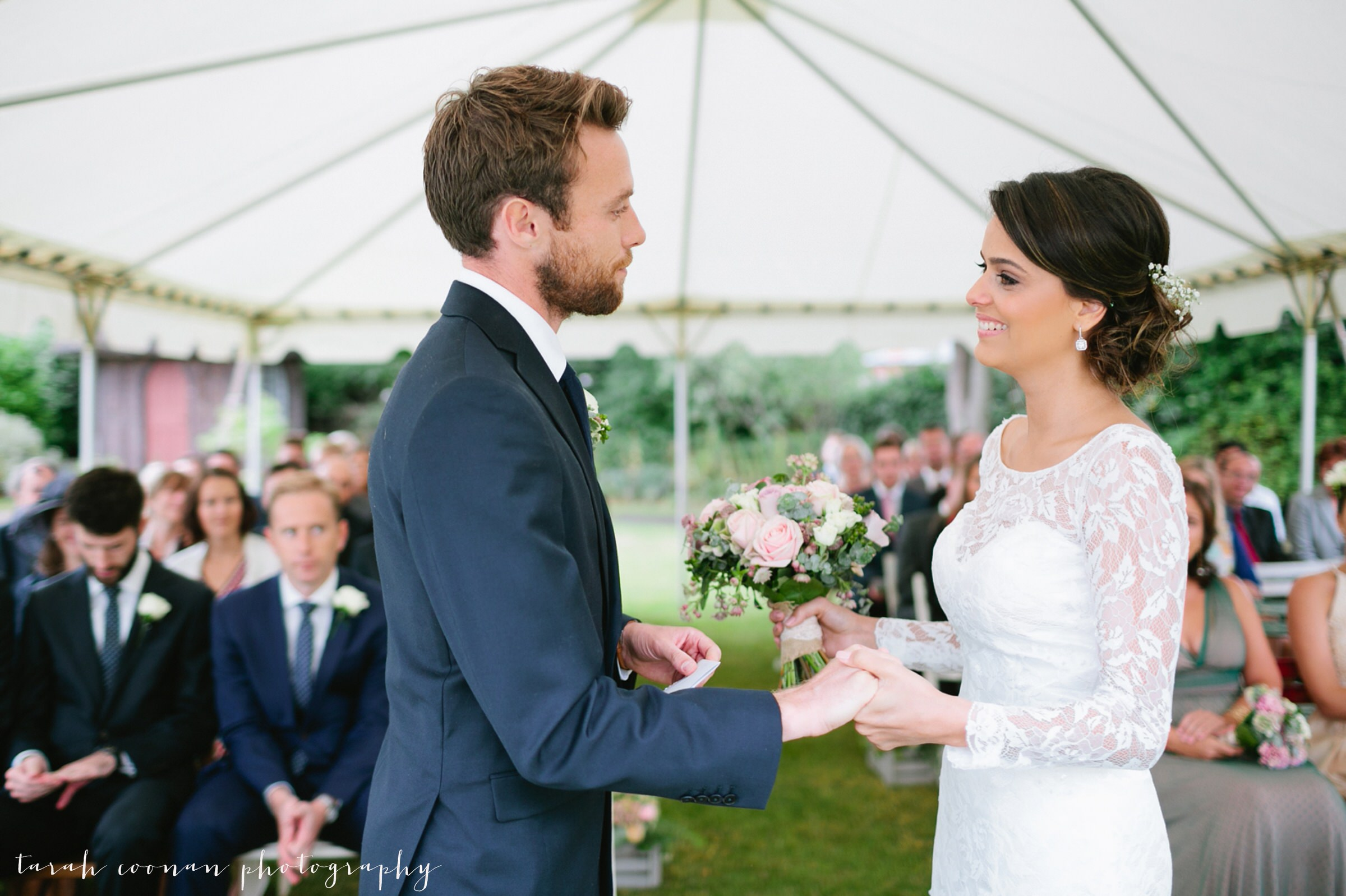 birmingham-wedding-photographer_033