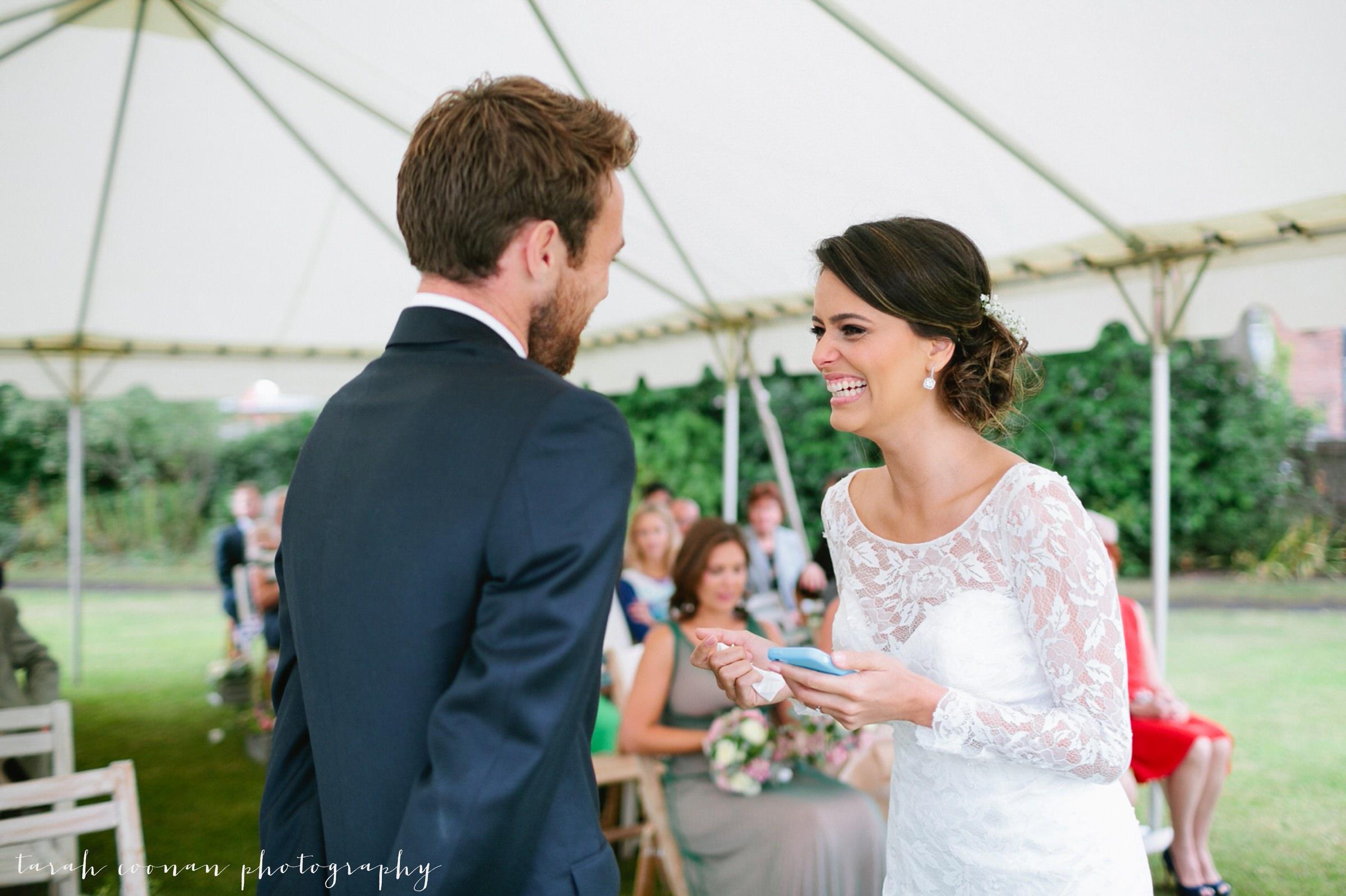 birmingham-wedding-photographer_035