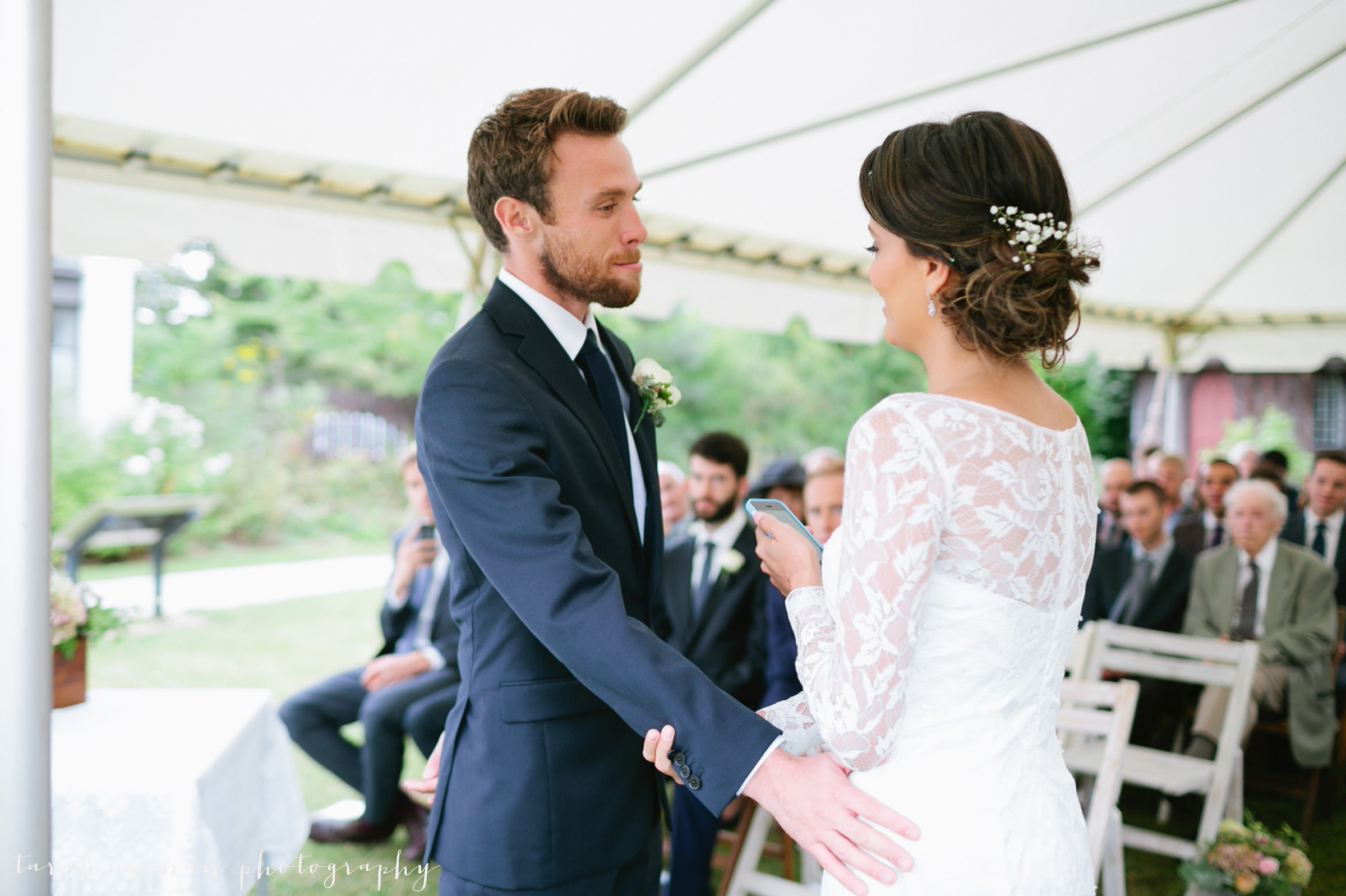 birmingham-wedding-photographer_037