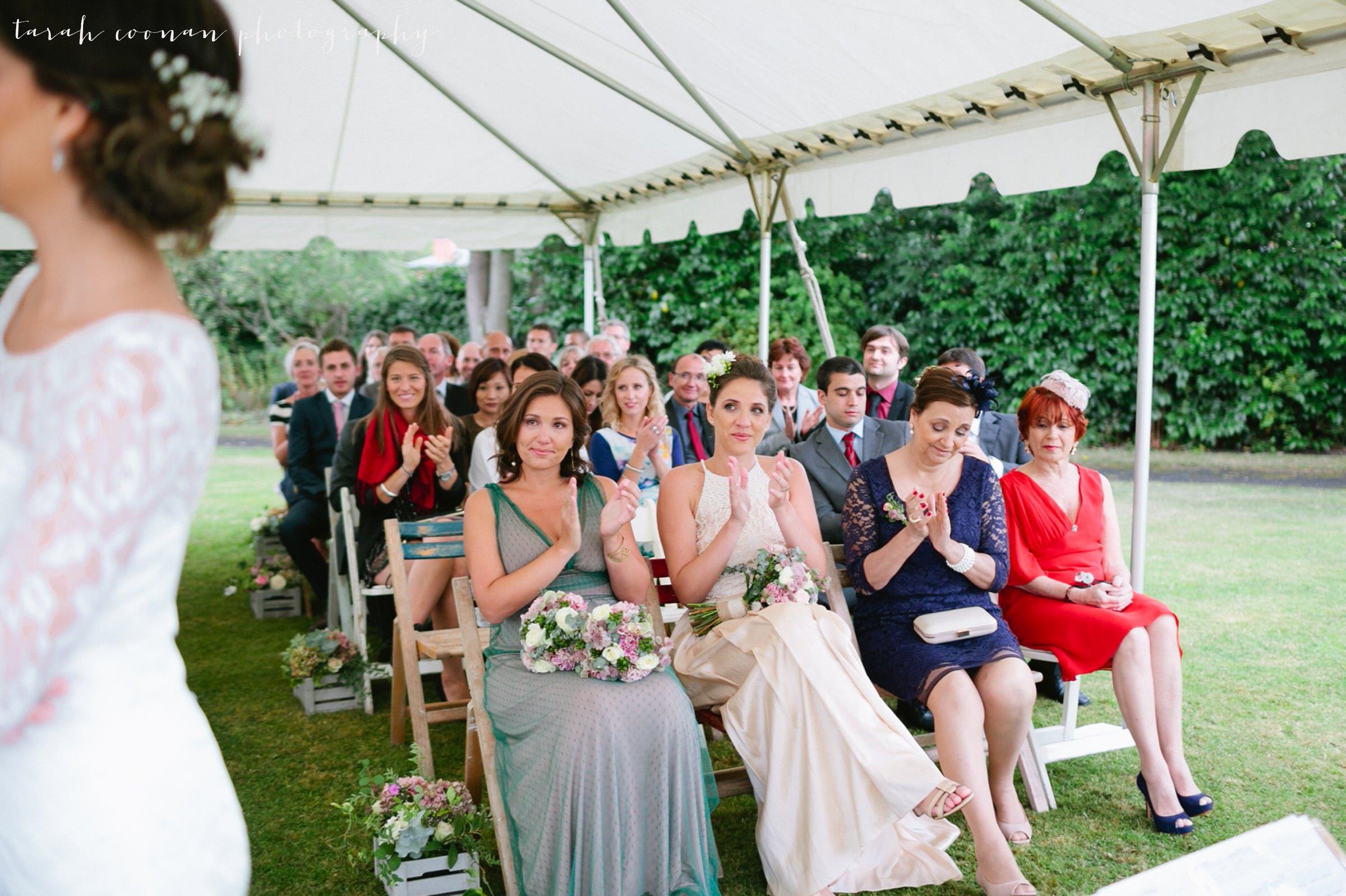 birmingham-wedding-photographer_040