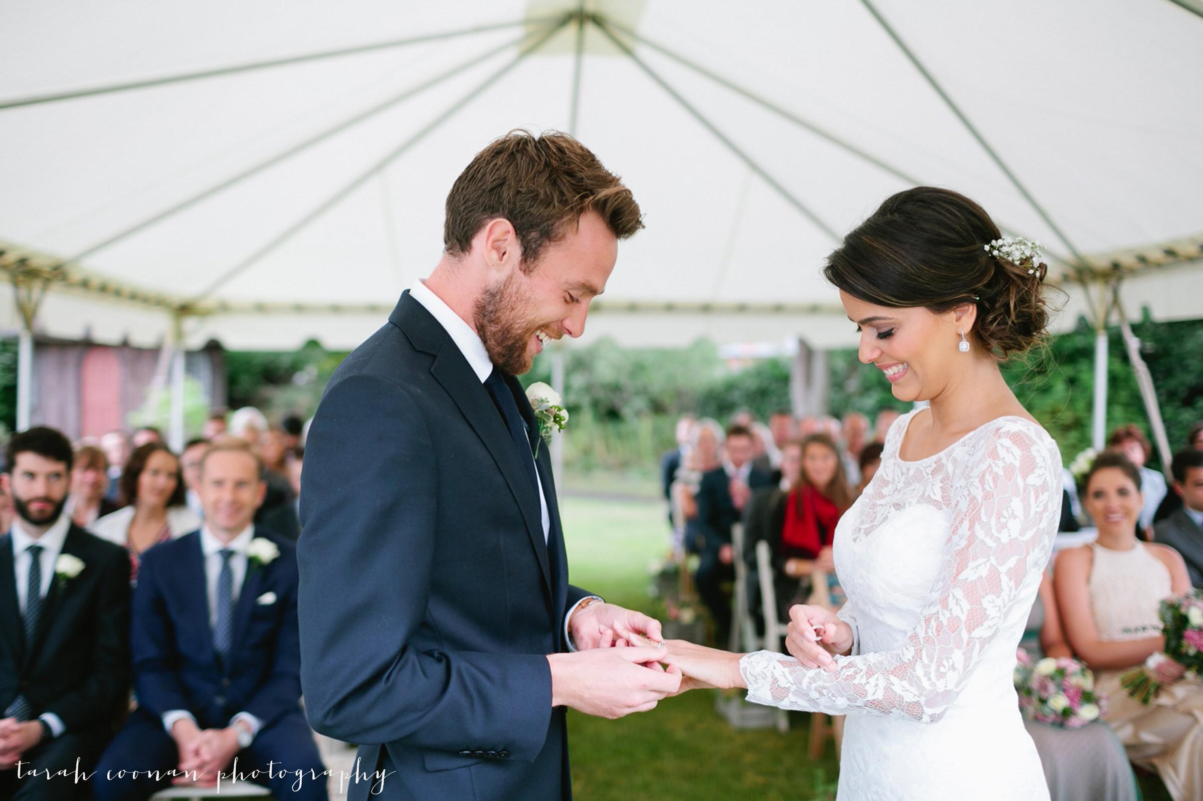 birmingham-wedding-photographer_042