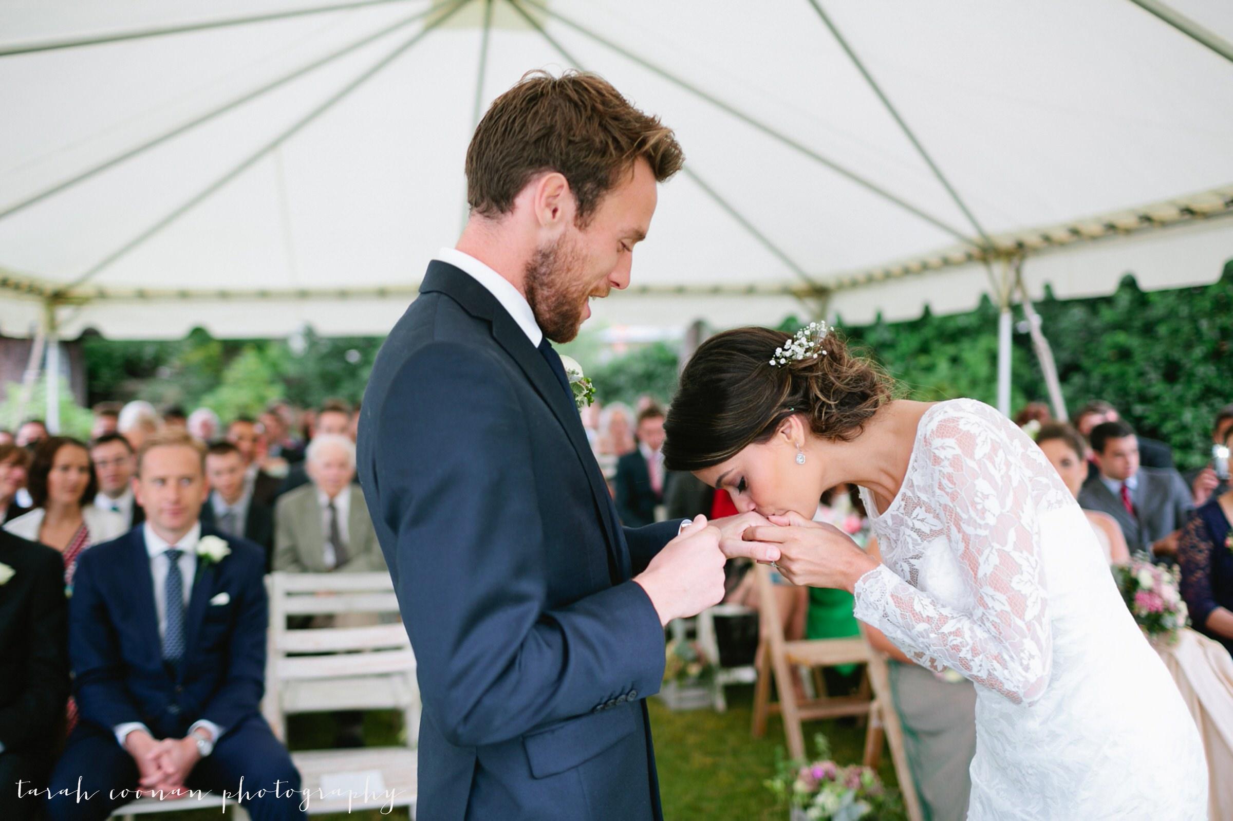 humanist wedding