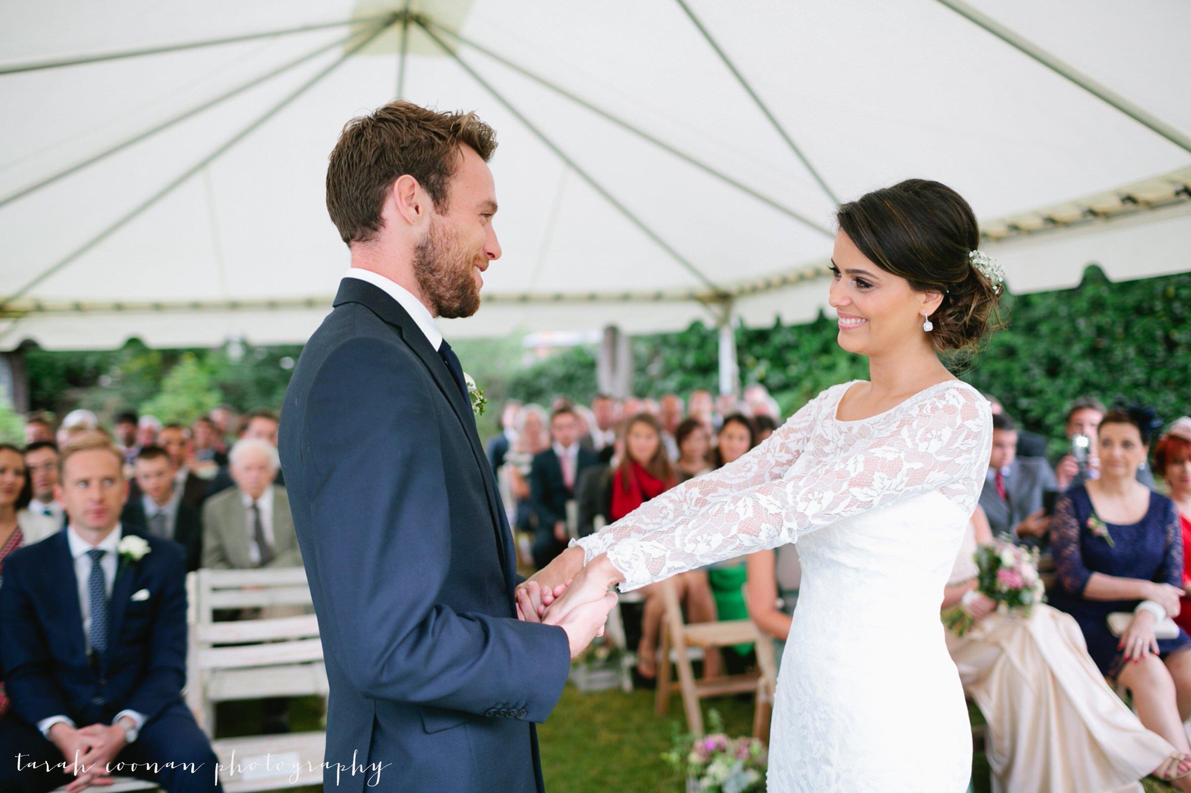 birmingham-wedding-photographer_044