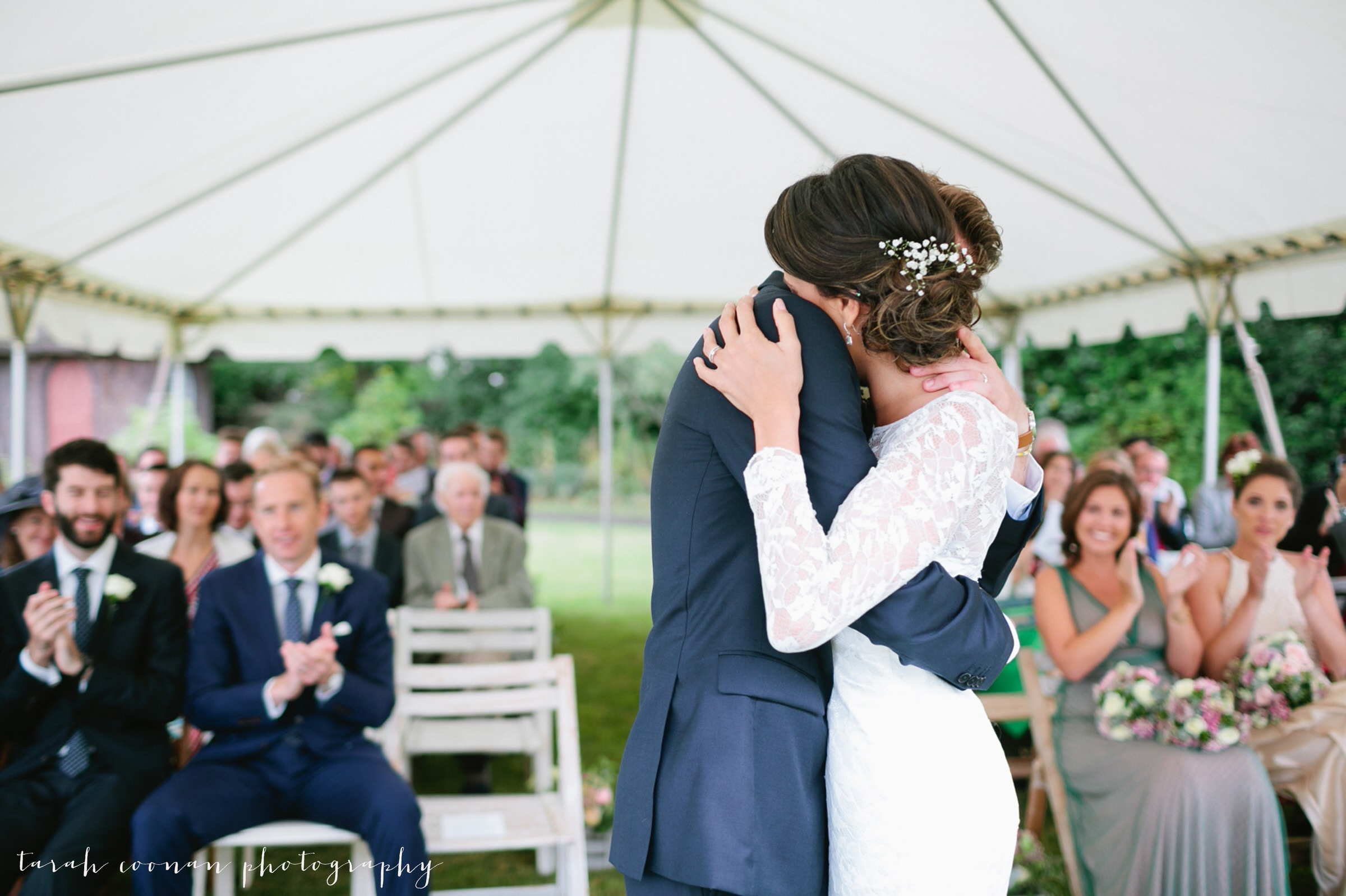 birmingham-wedding-photographer_045