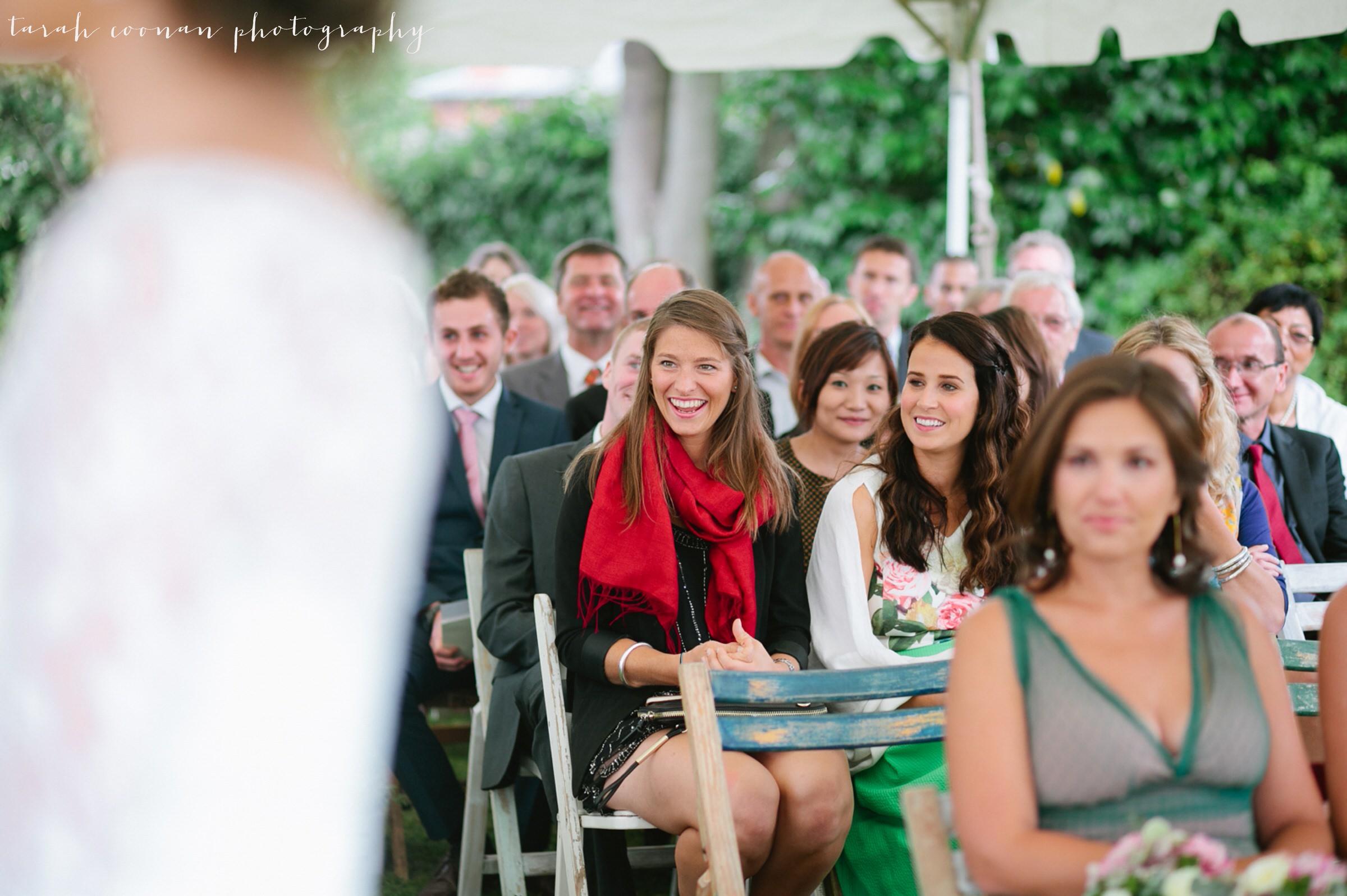 birmingham-wedding-photographer_046