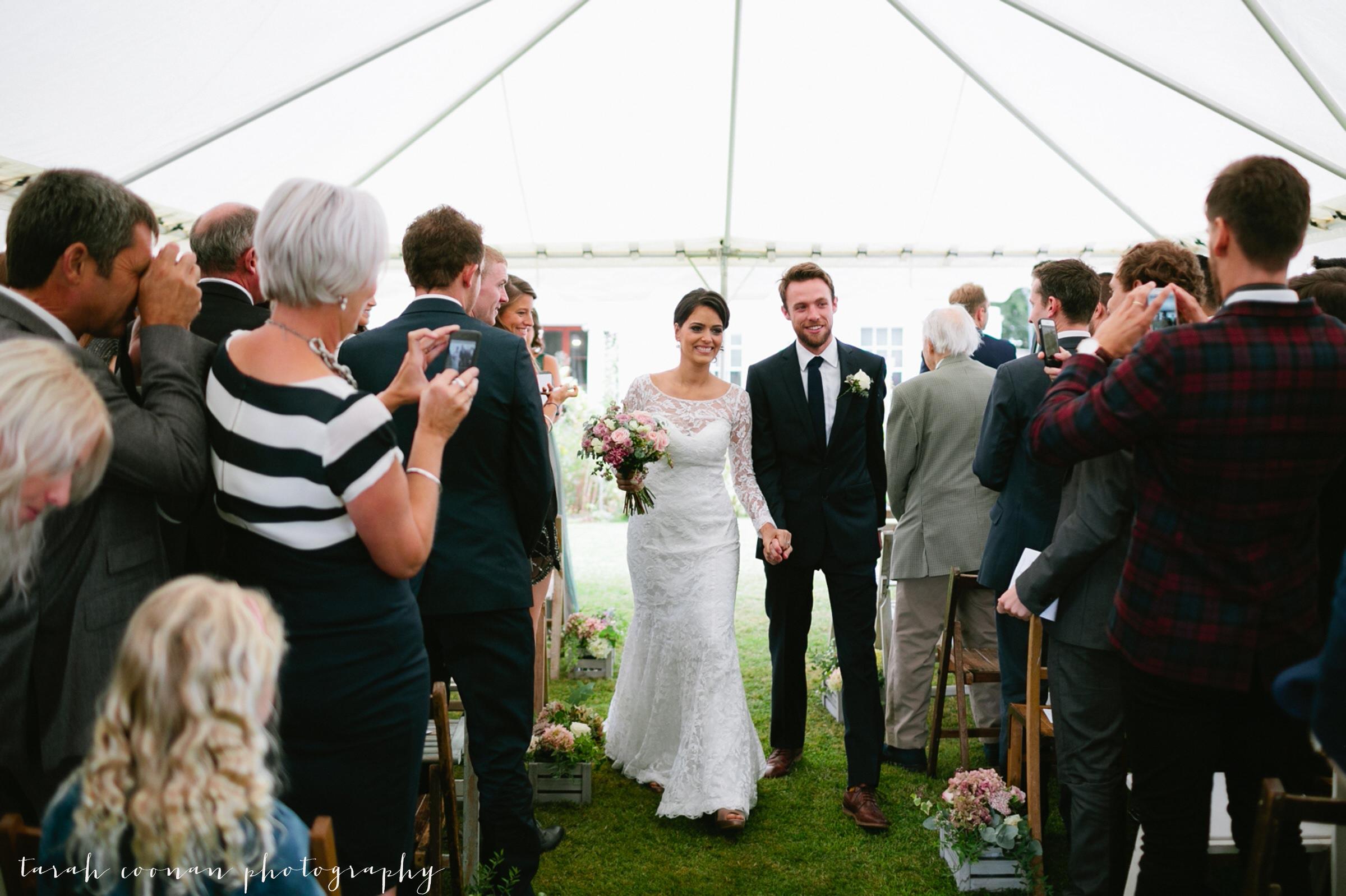 birmingham-wedding-photographer_048