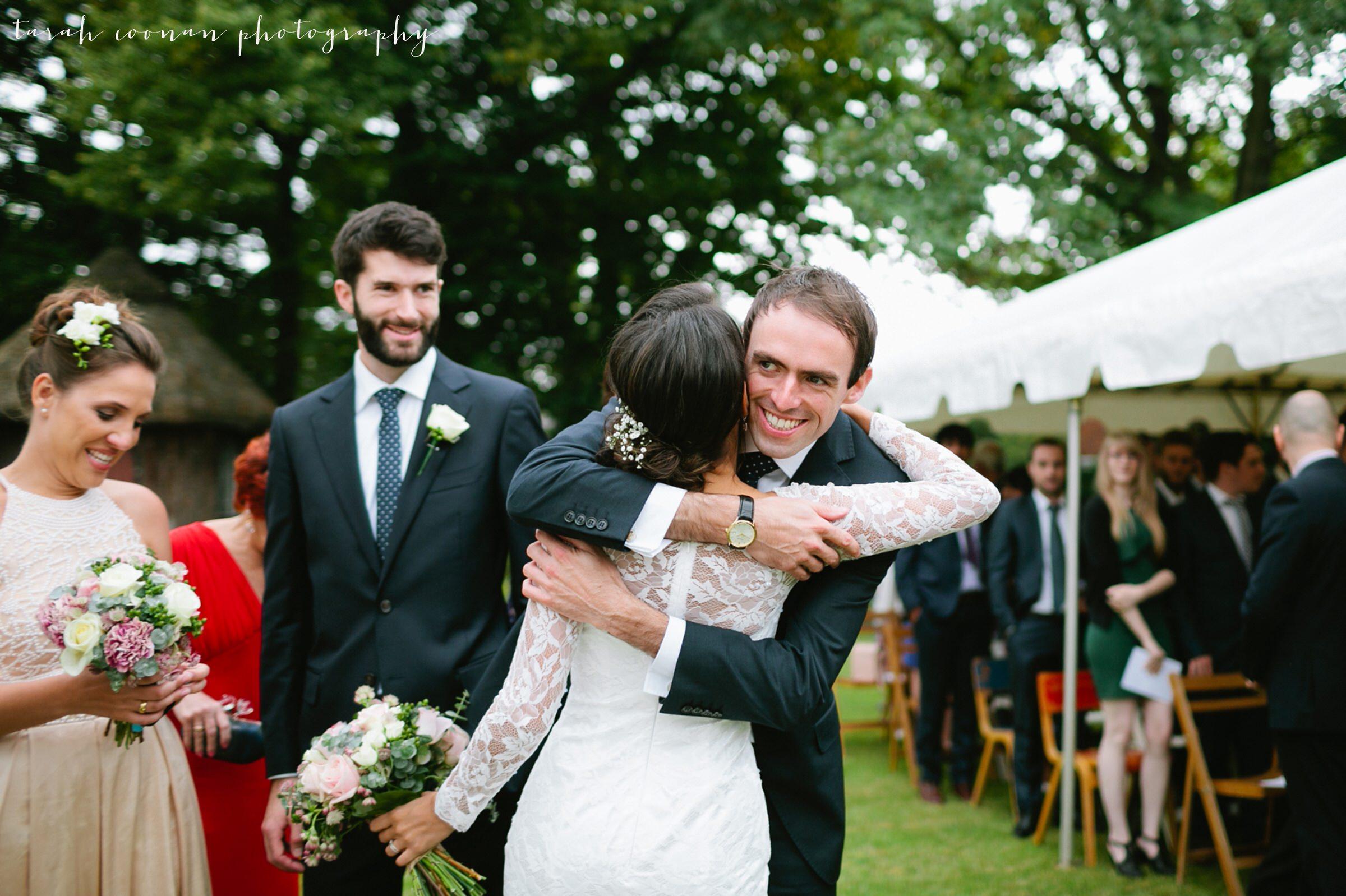 birmingham-wedding-photographer_049