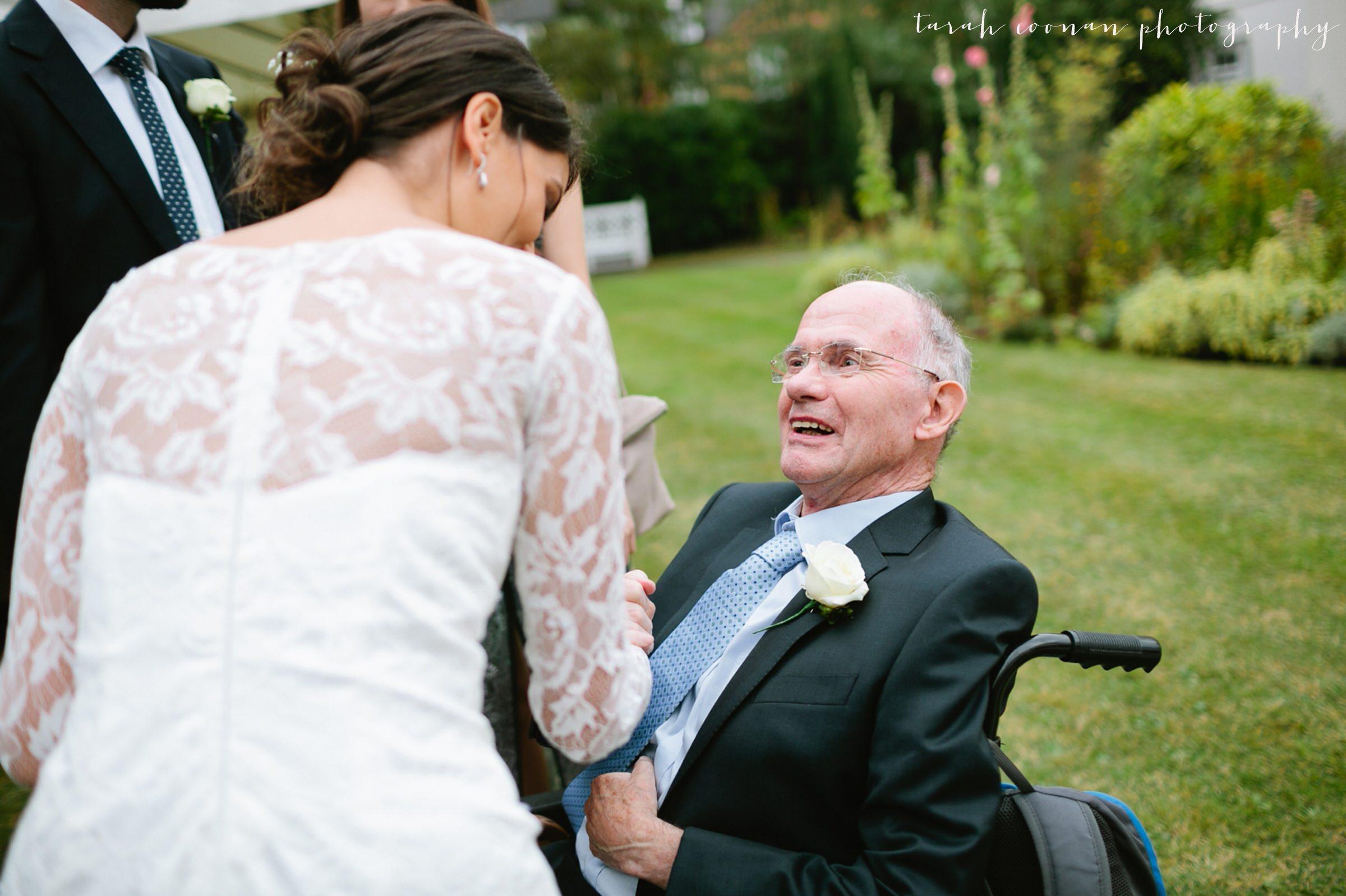birmingham-wedding-photographer_053