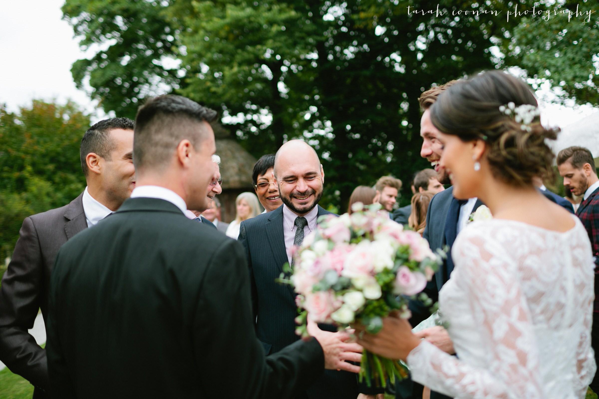 birmingham-wedding-photographer_054