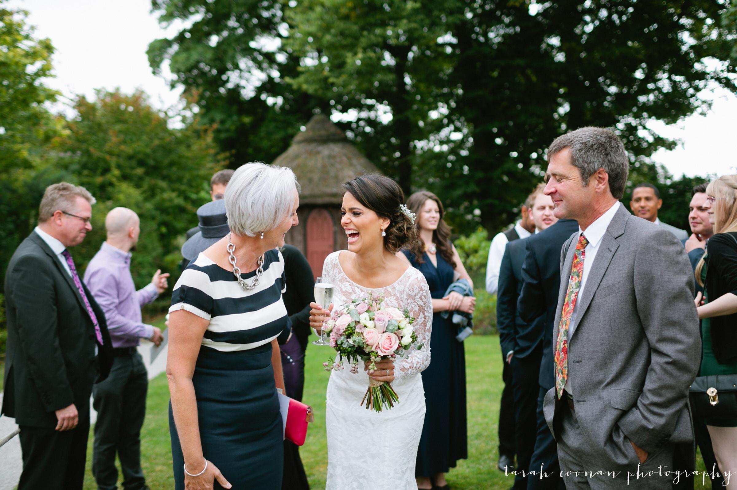 birmingham-wedding-photographer_055