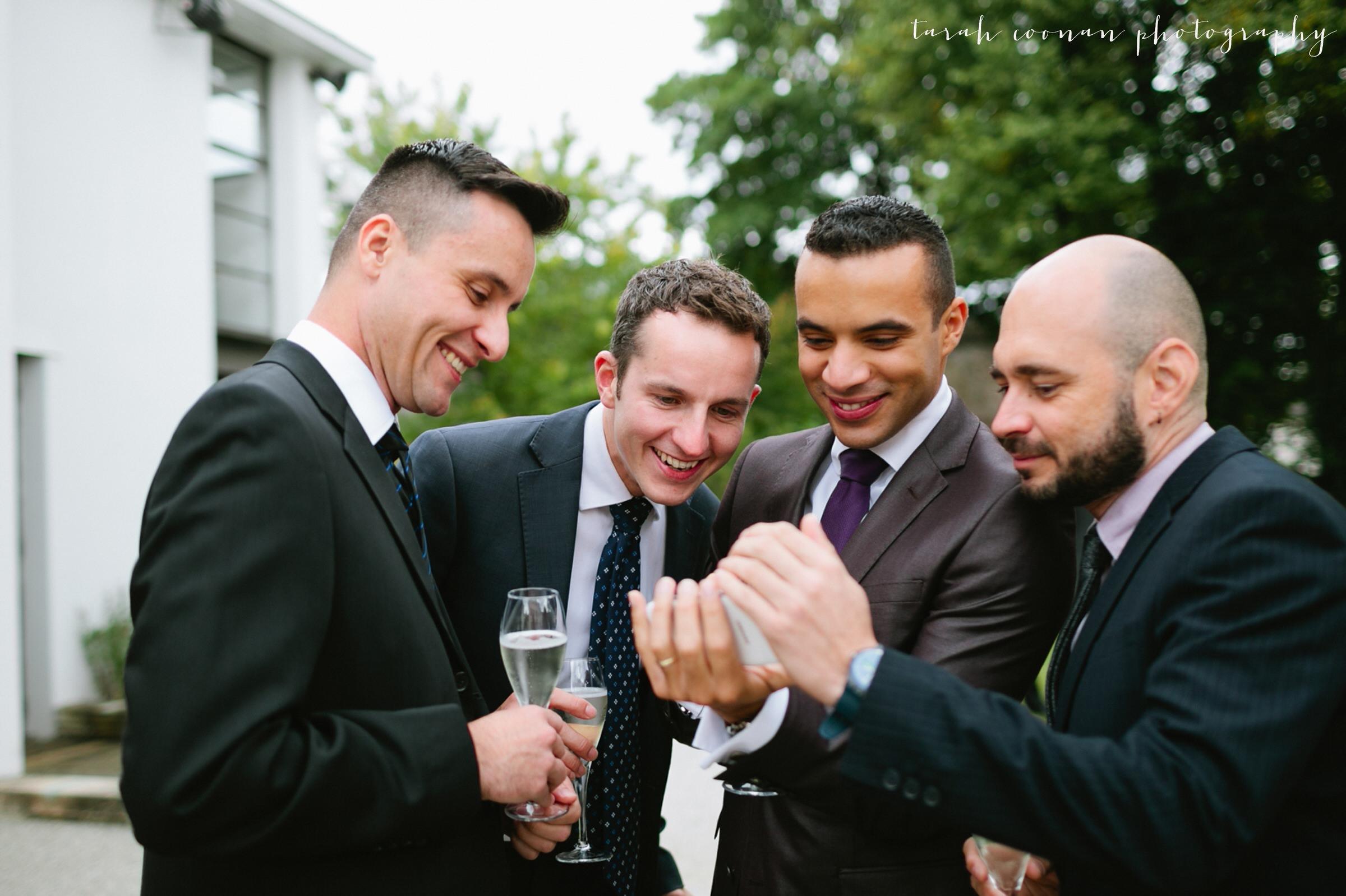 birmingham-wedding-photographer_057