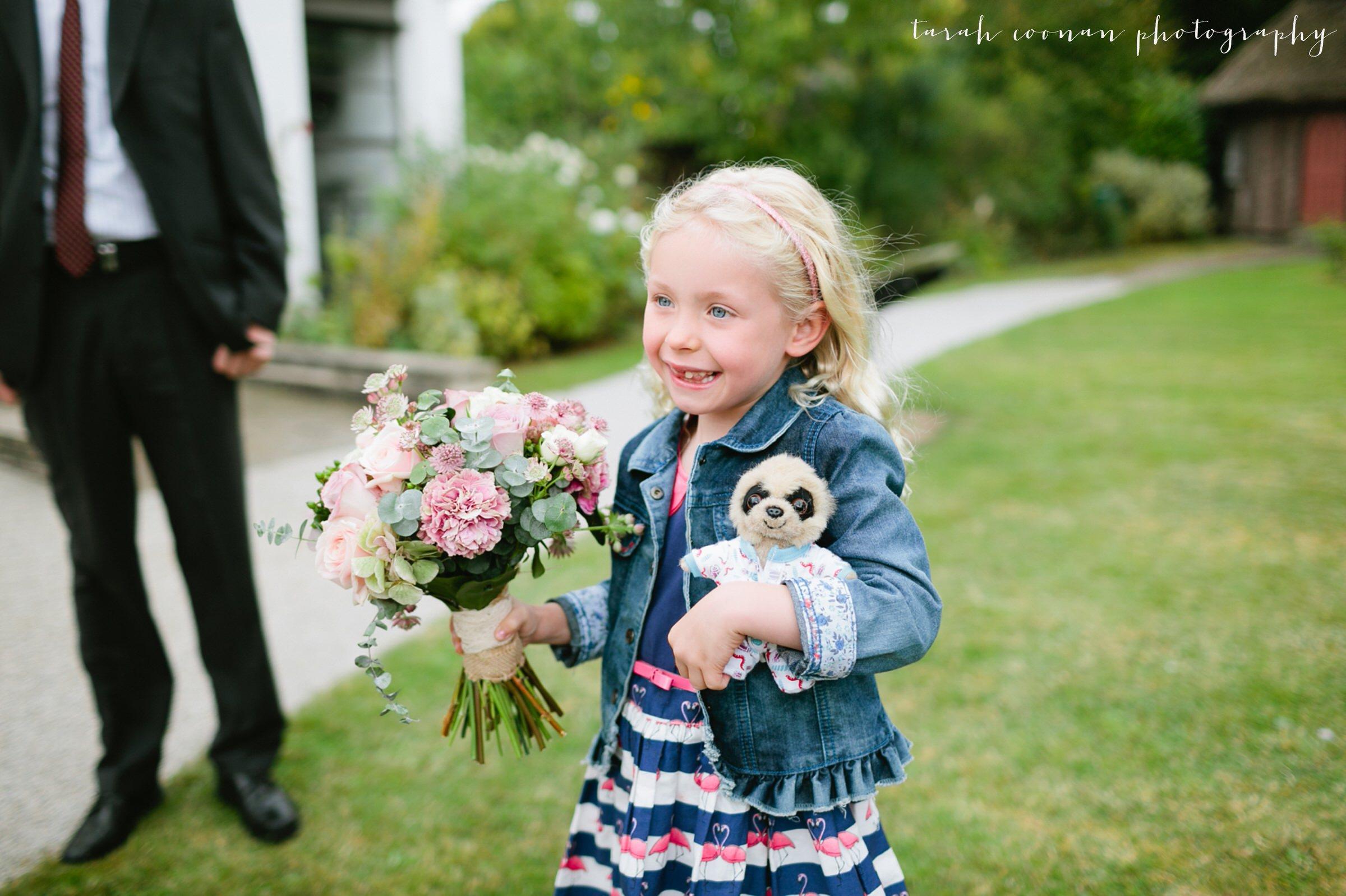 birmingham-wedding-photographer_058