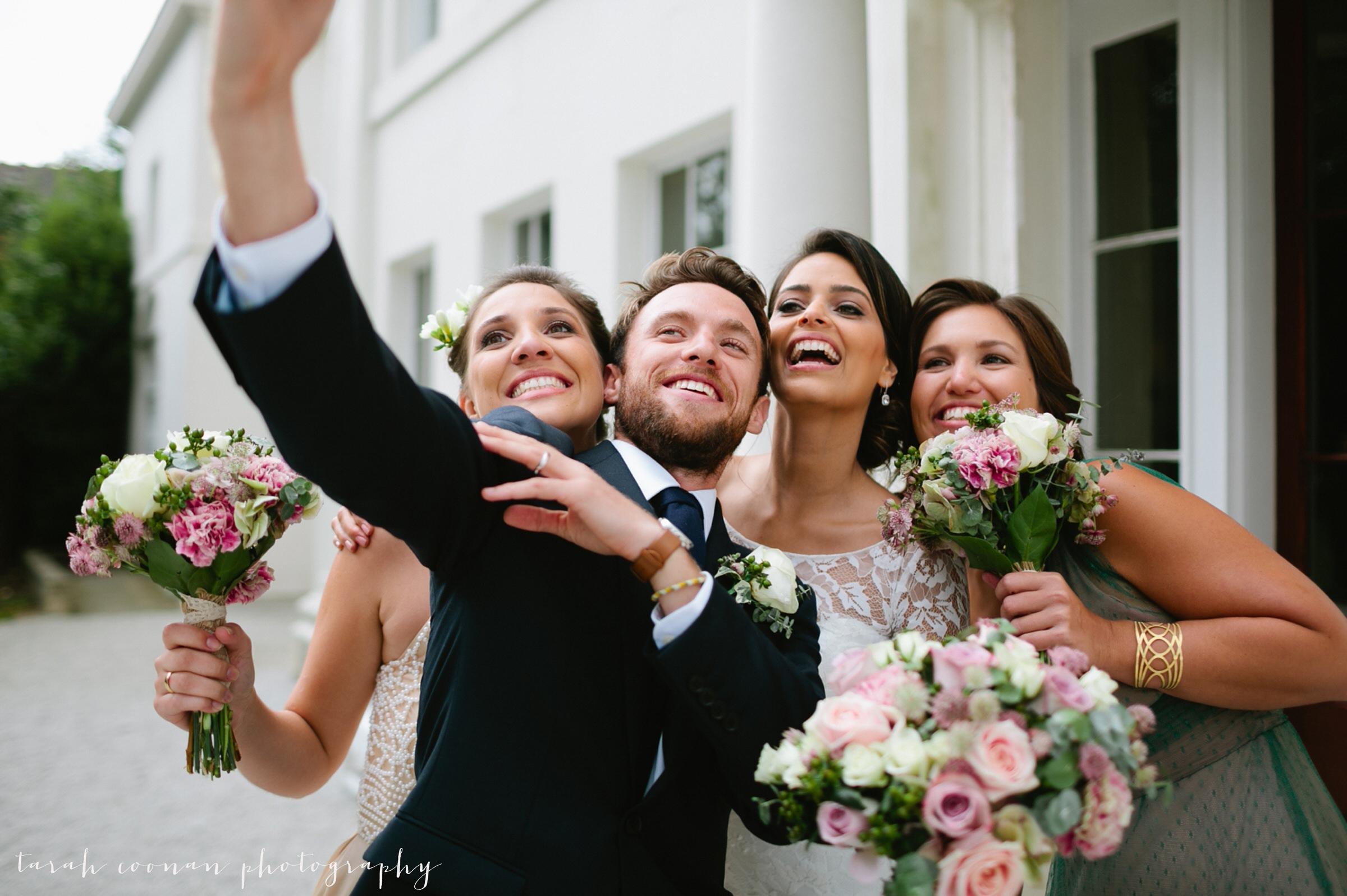 birmingham-wedding-photographer_060