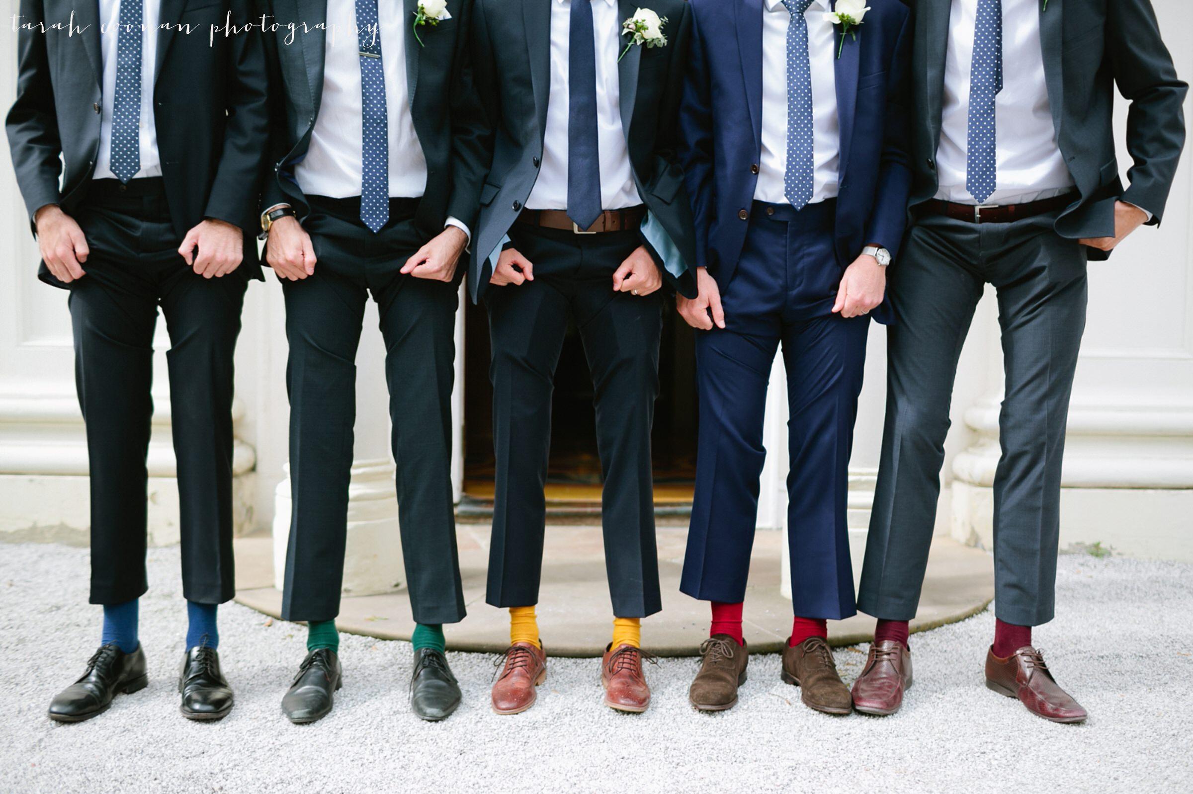 birmingham-wedding-photographer_061