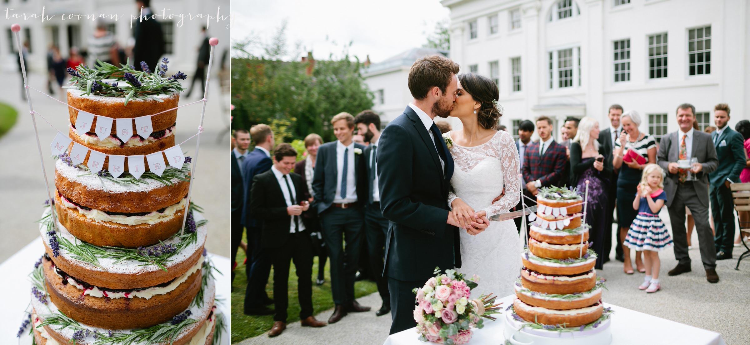birmingham-wedding-photographer_062
