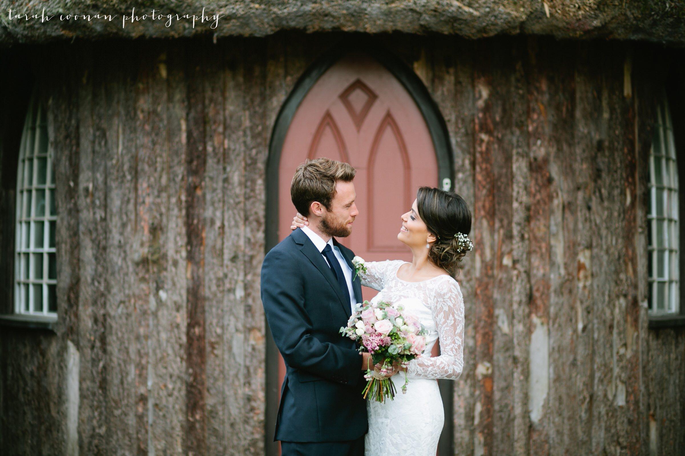 birmingham-wedding-photographer_067