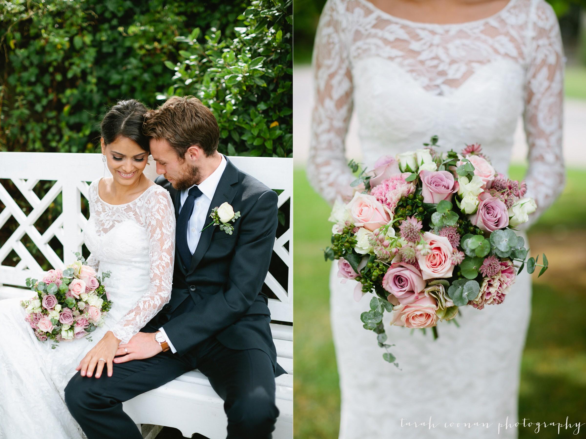birmingham-wedding-photographer_070