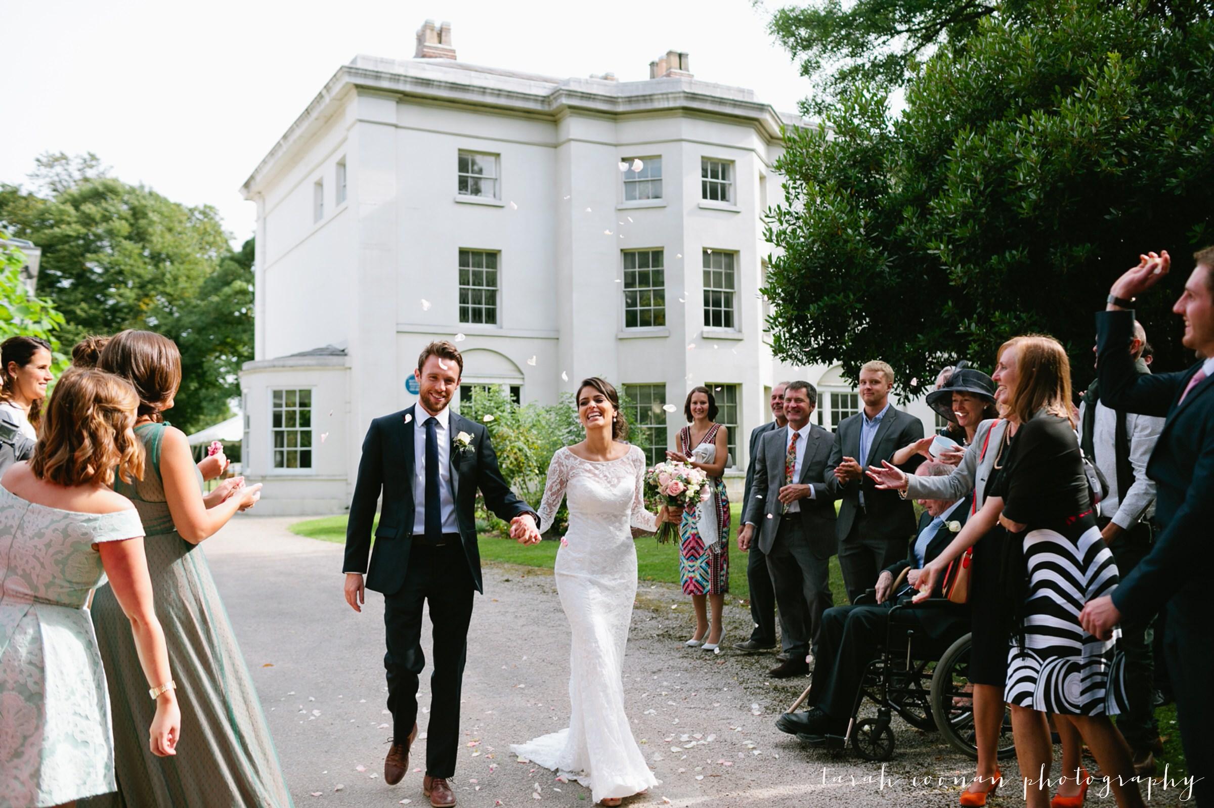 birmingham-wedding-photographer_076