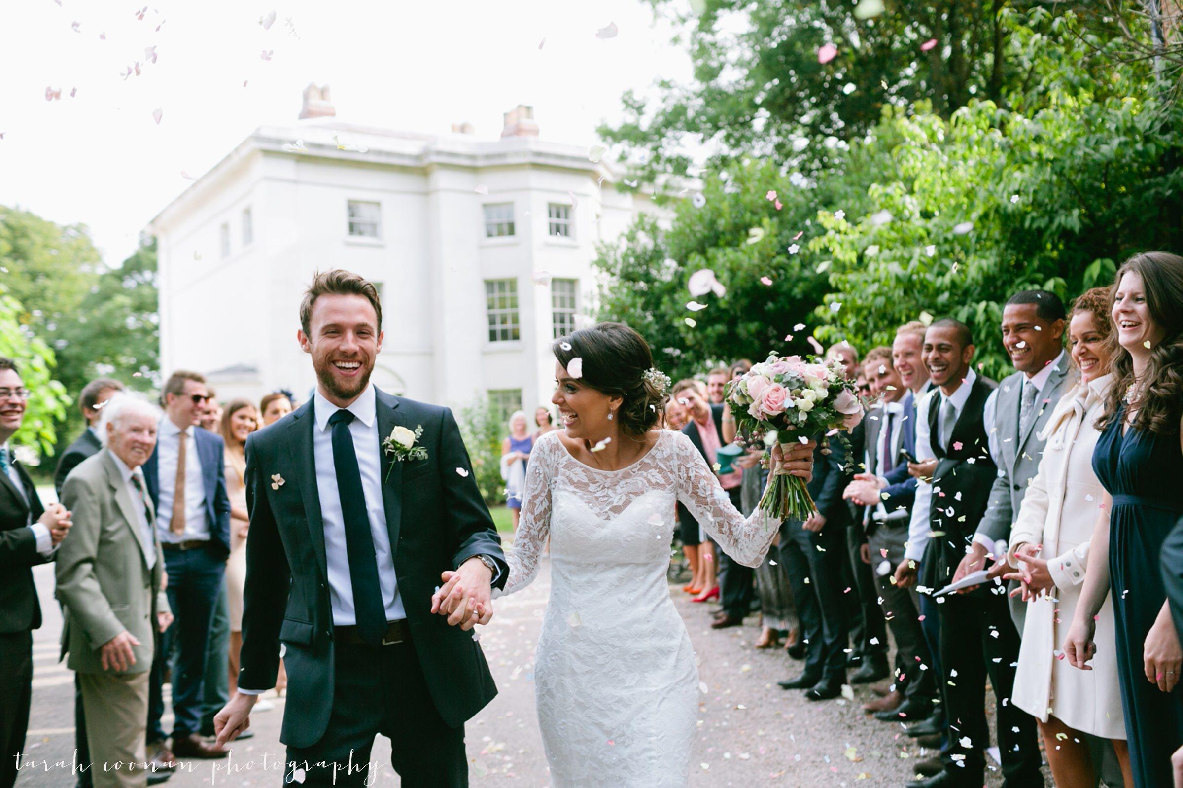 birmingham-wedding-photographer_078
