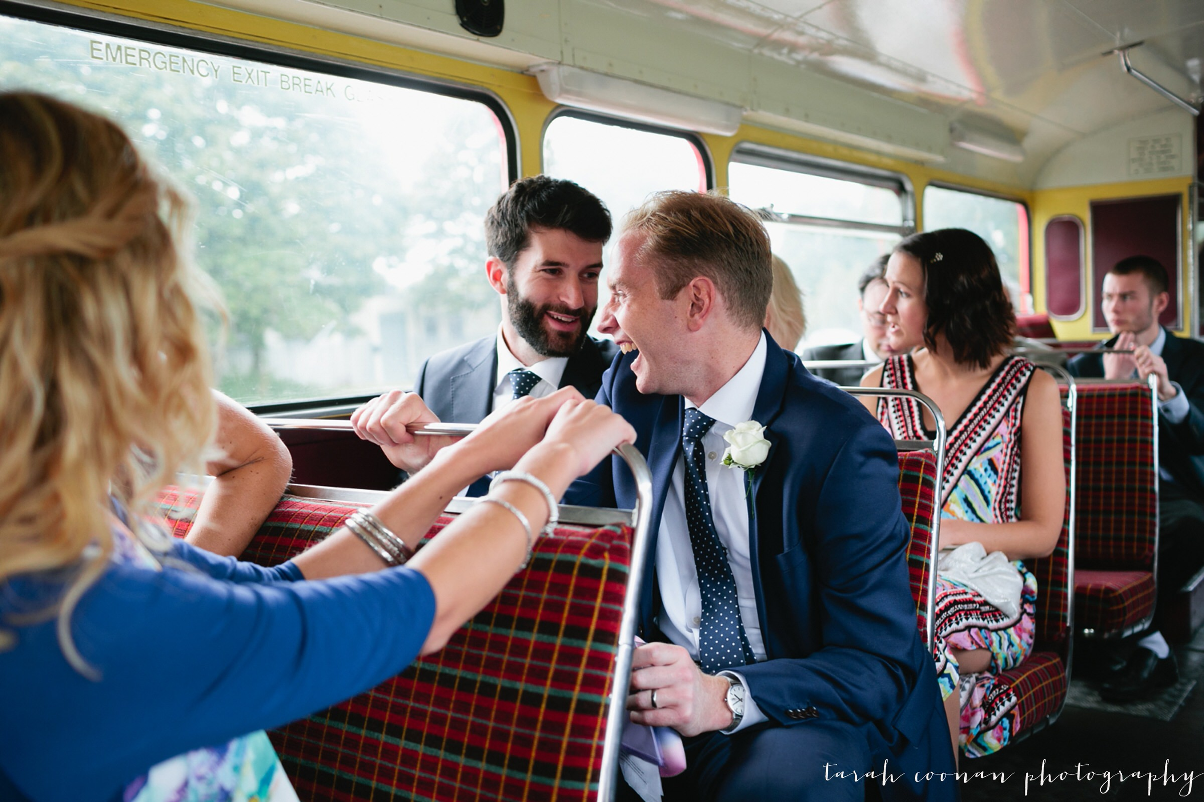 birmingham-wedding-photographer_083