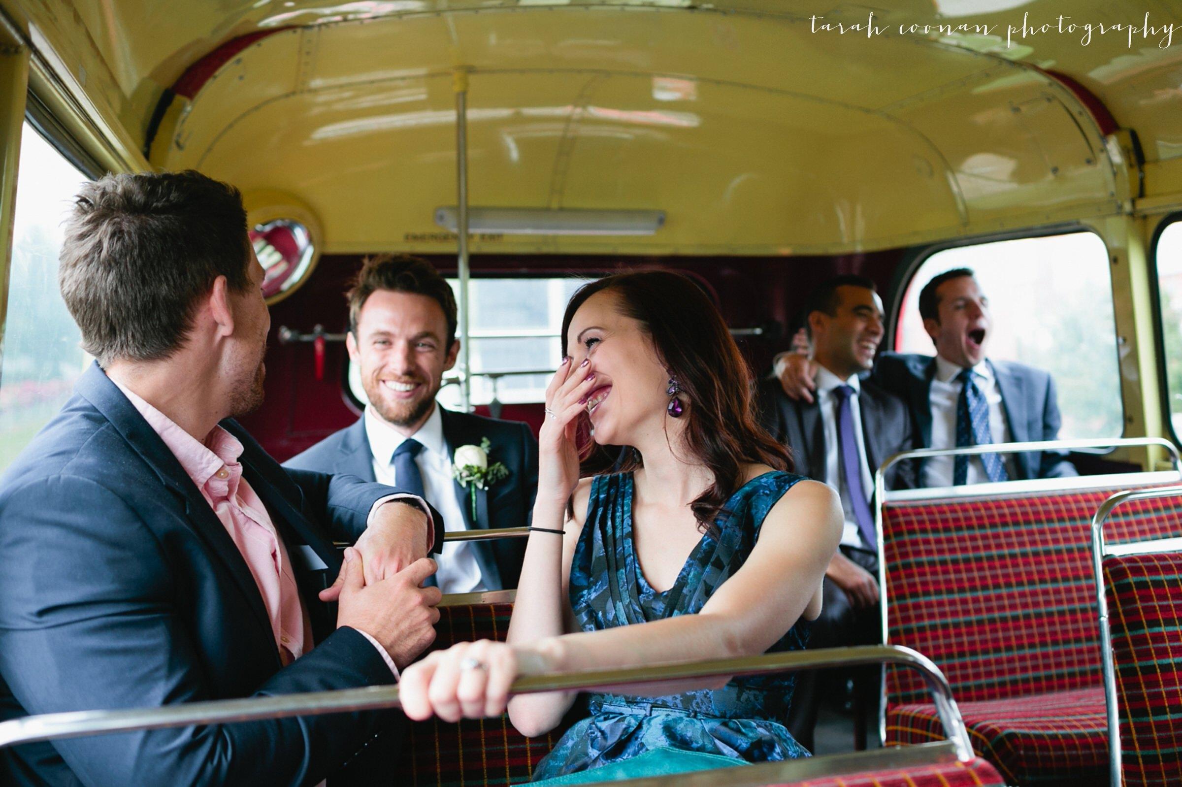 birmingham-wedding-photographer_085