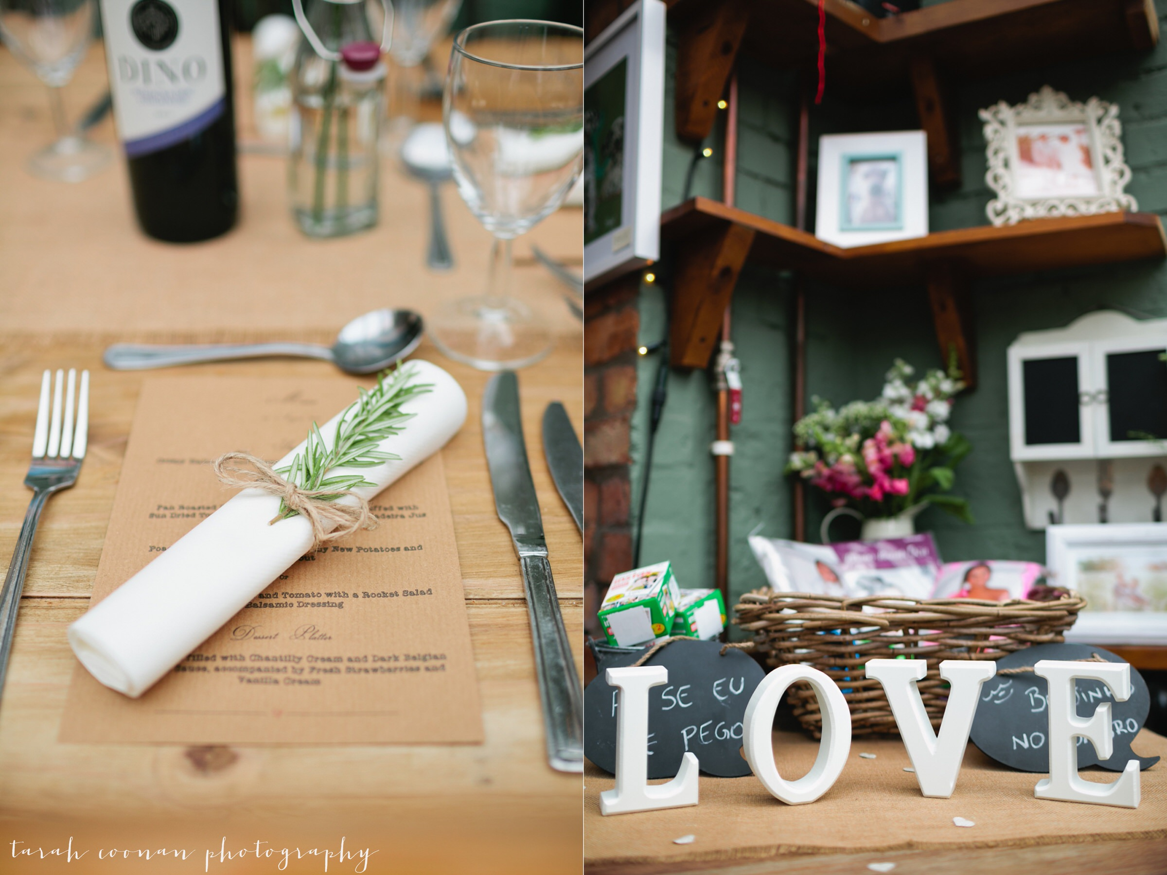 birmingham-wedding-photographer_088
