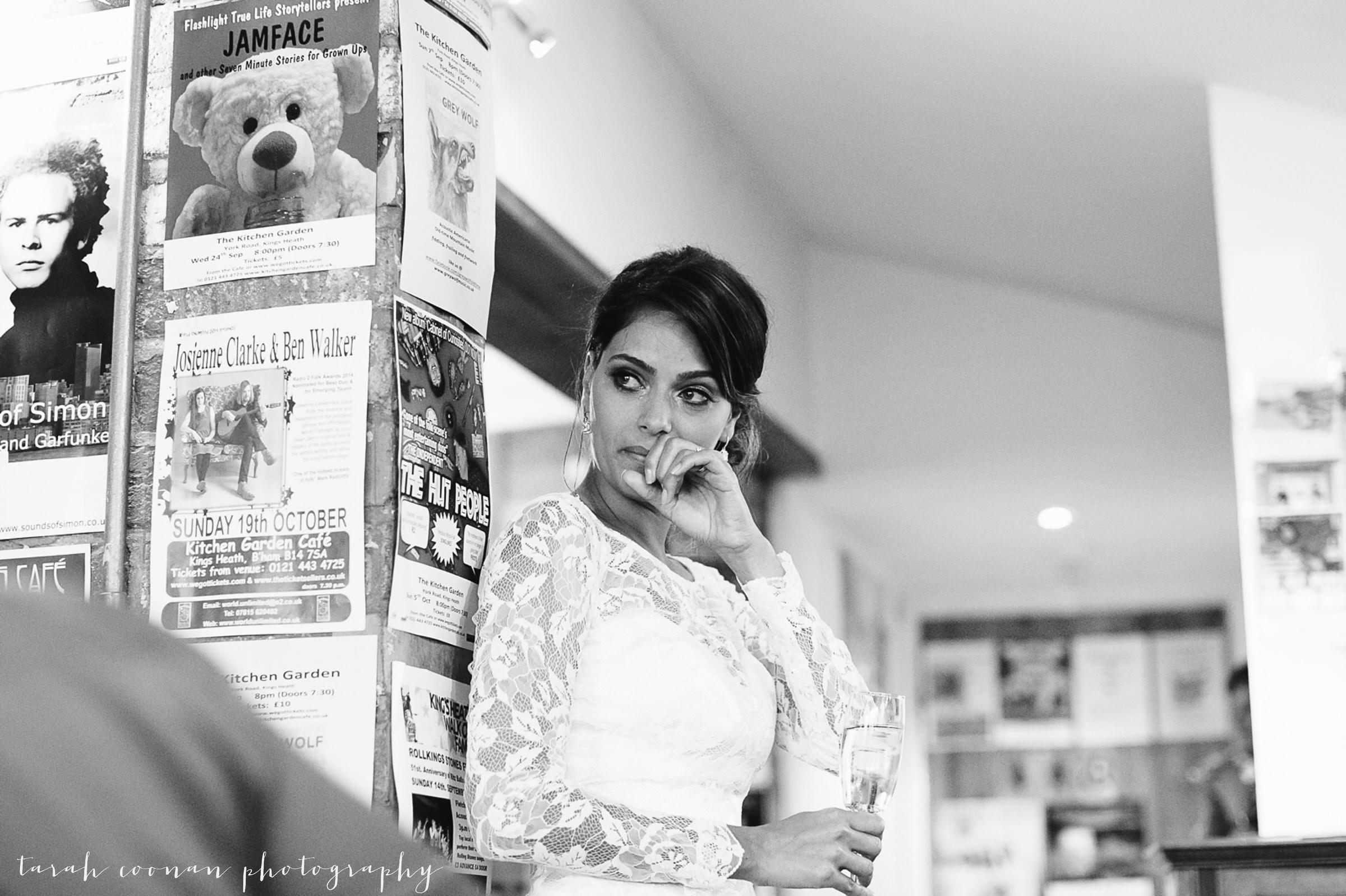 birmingham-wedding-photographer_106
