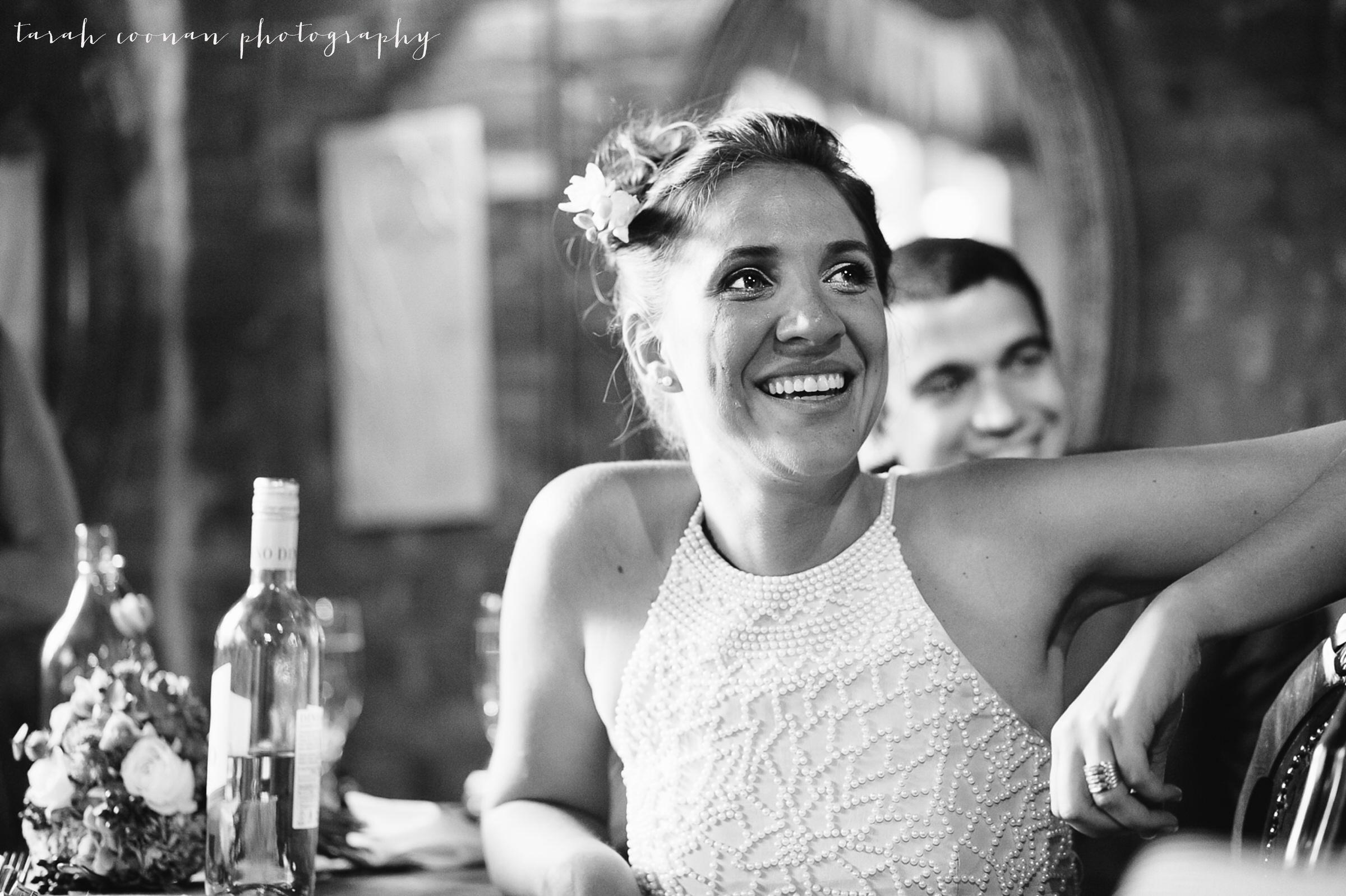 birmingham-wedding-photographer_107