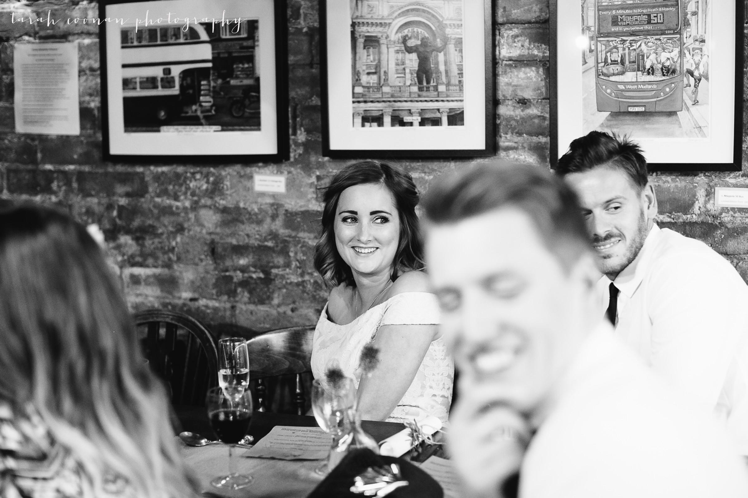 birmingham-wedding-photographer_110