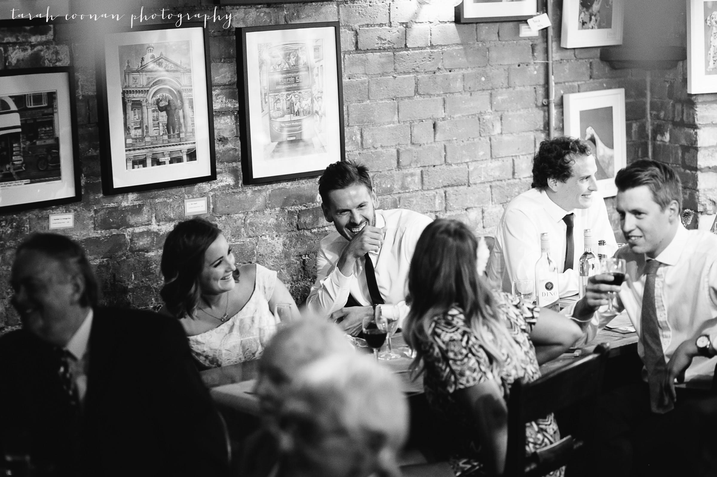 birmingham-wedding-photographer_122