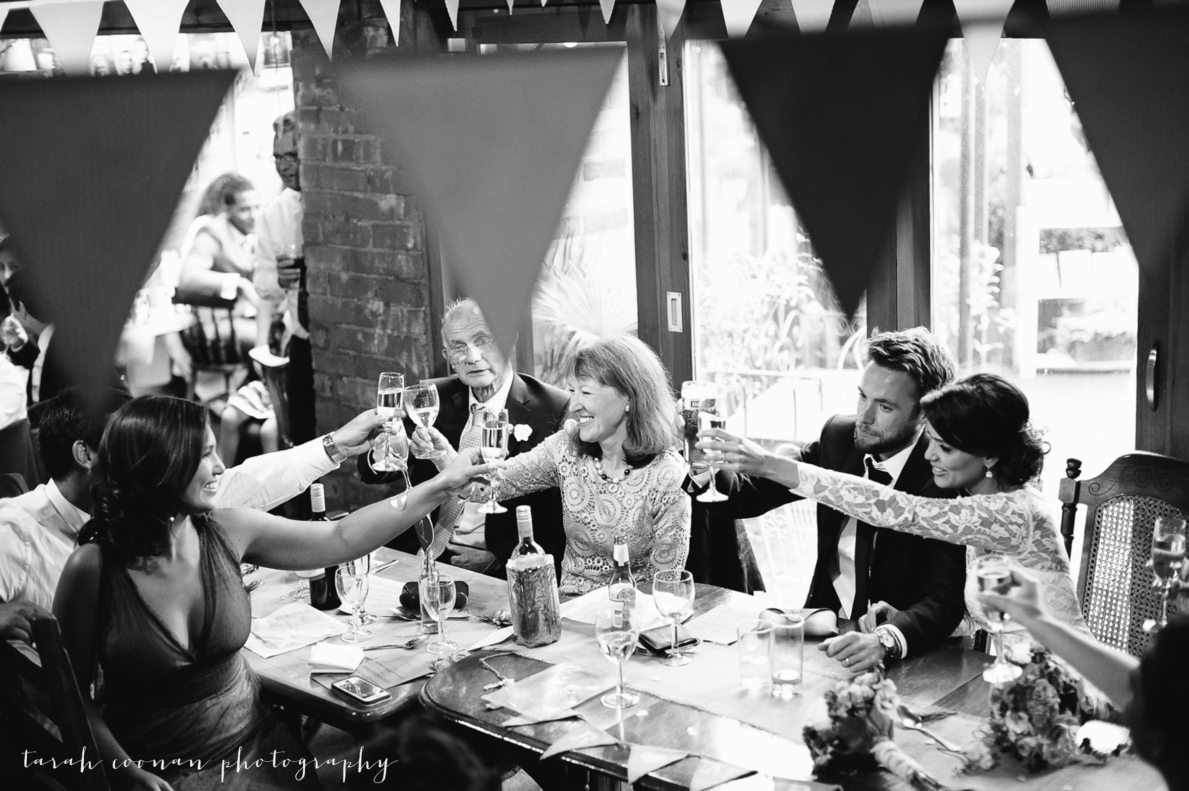 birmingham-wedding-photographer_128
