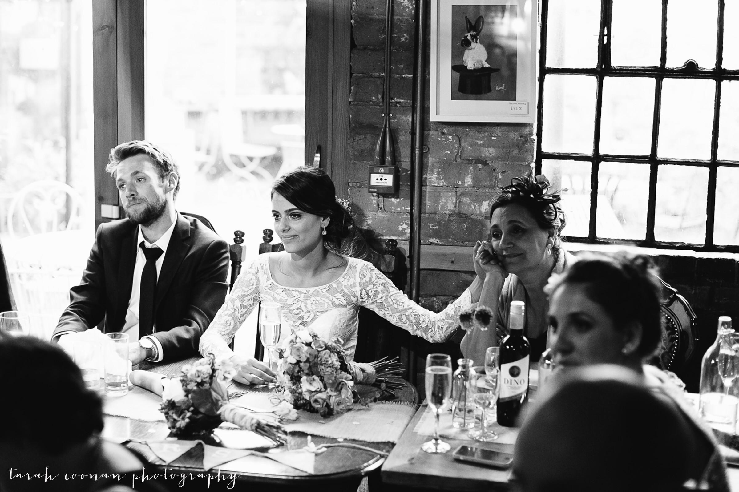 birmingham-wedding-photographer_132