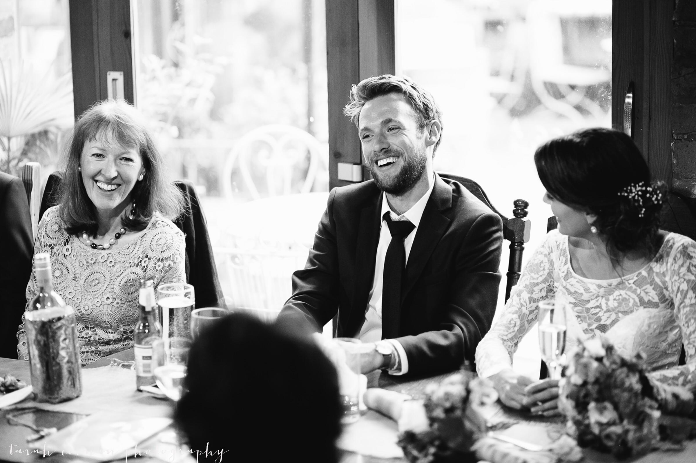 birmingham-wedding-photographer_136