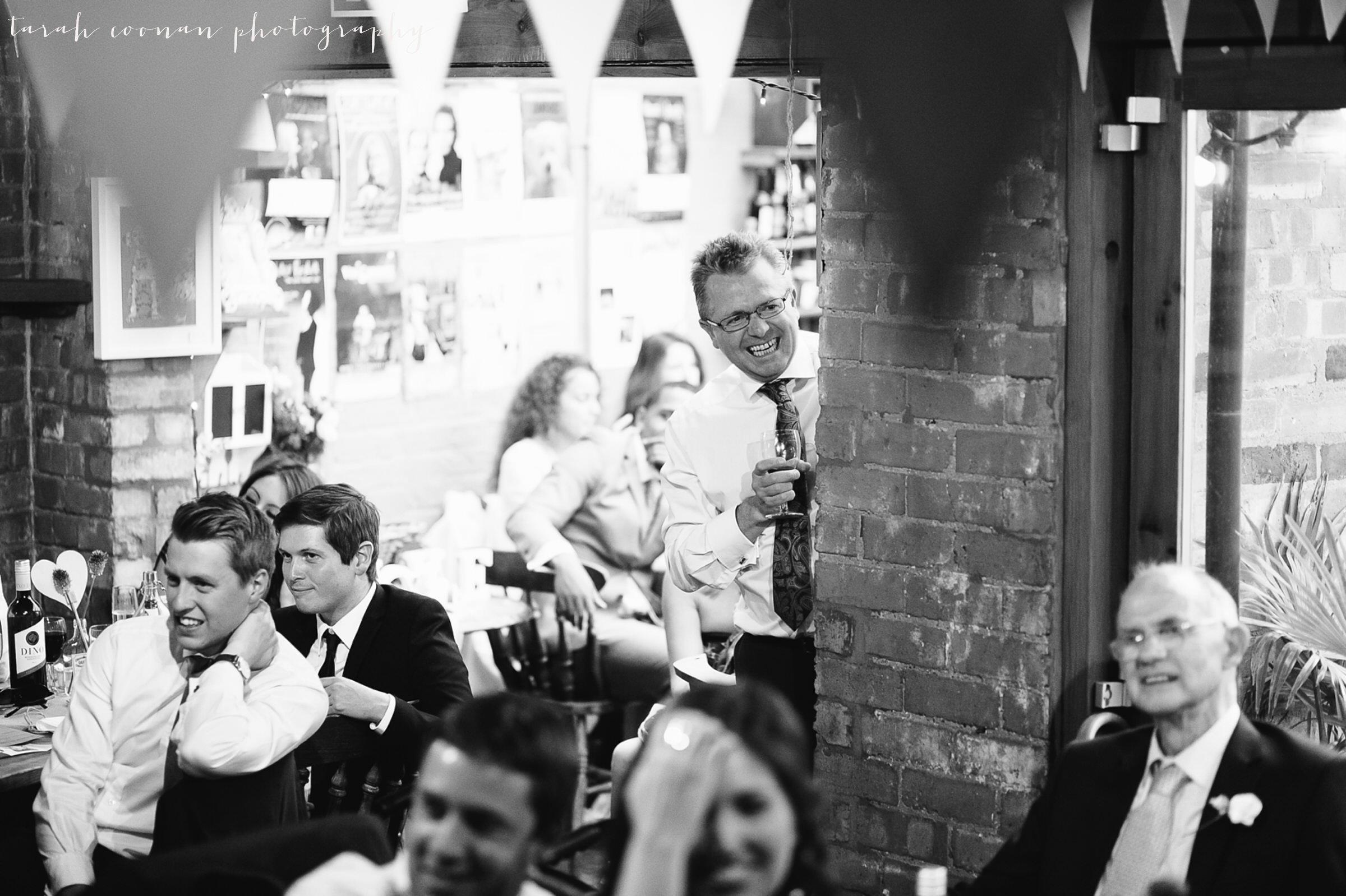 birmingham-wedding-photographer_147