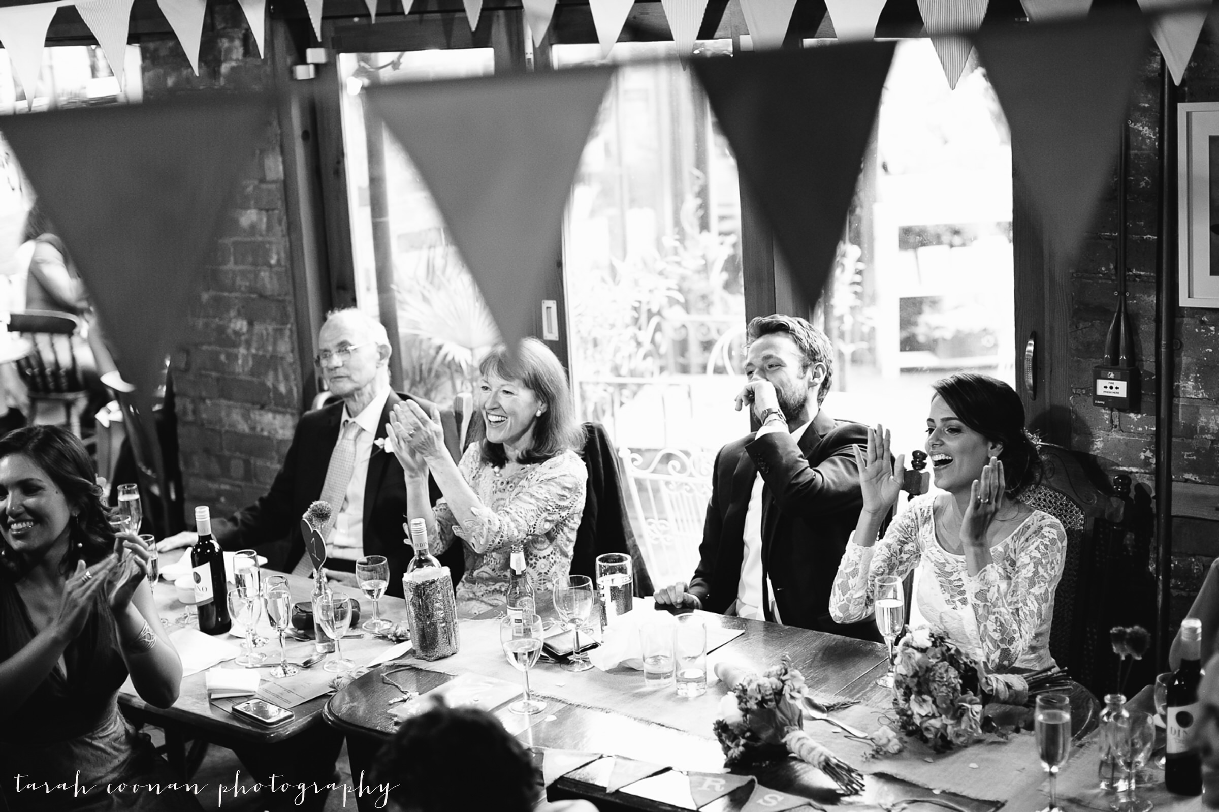 birmingham-wedding-photographer_150