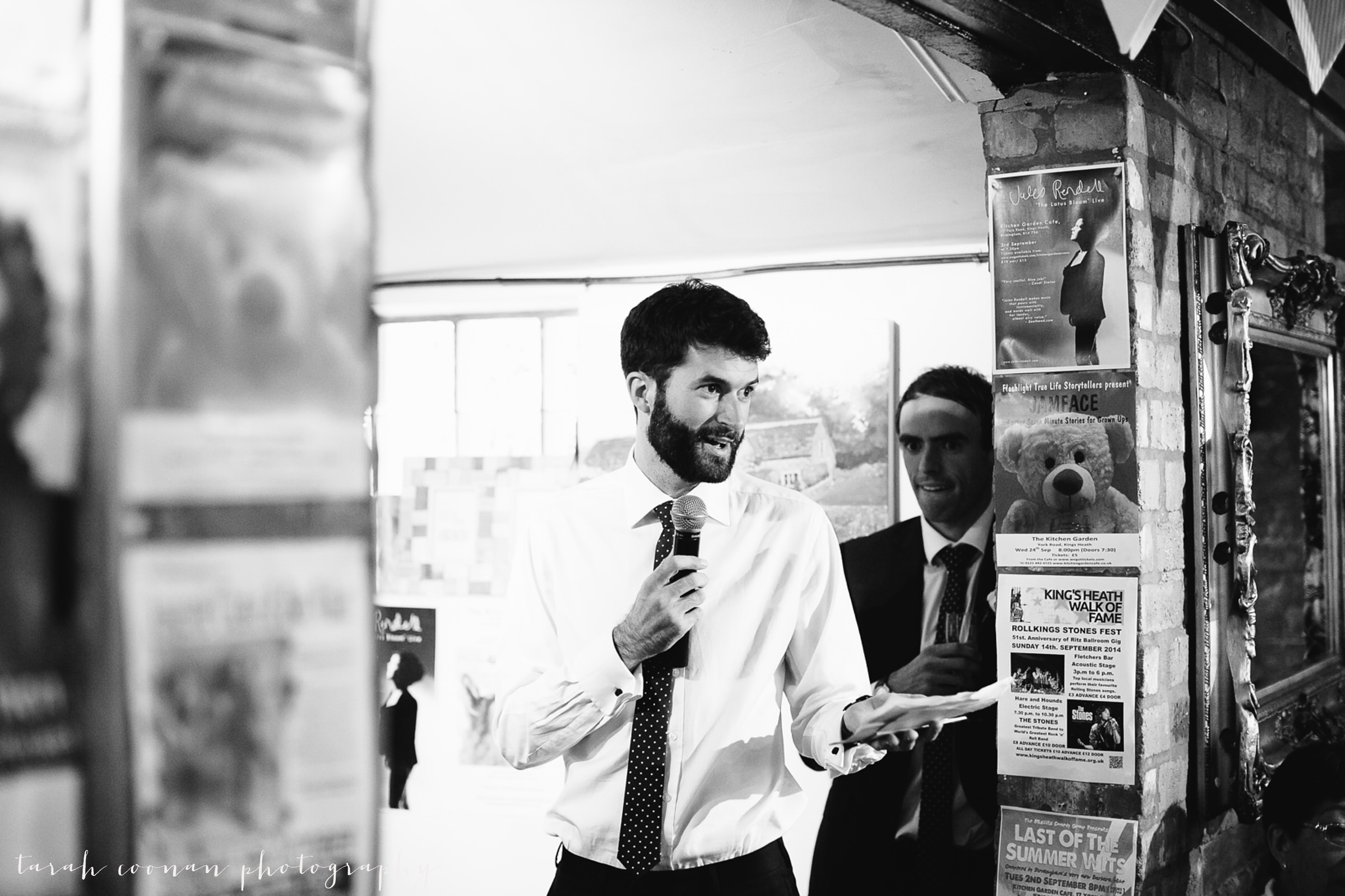 birmingham-wedding-photographer_157