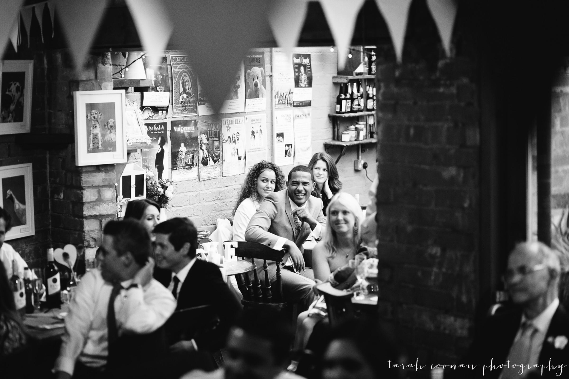 birmingham-wedding-photographer_161
