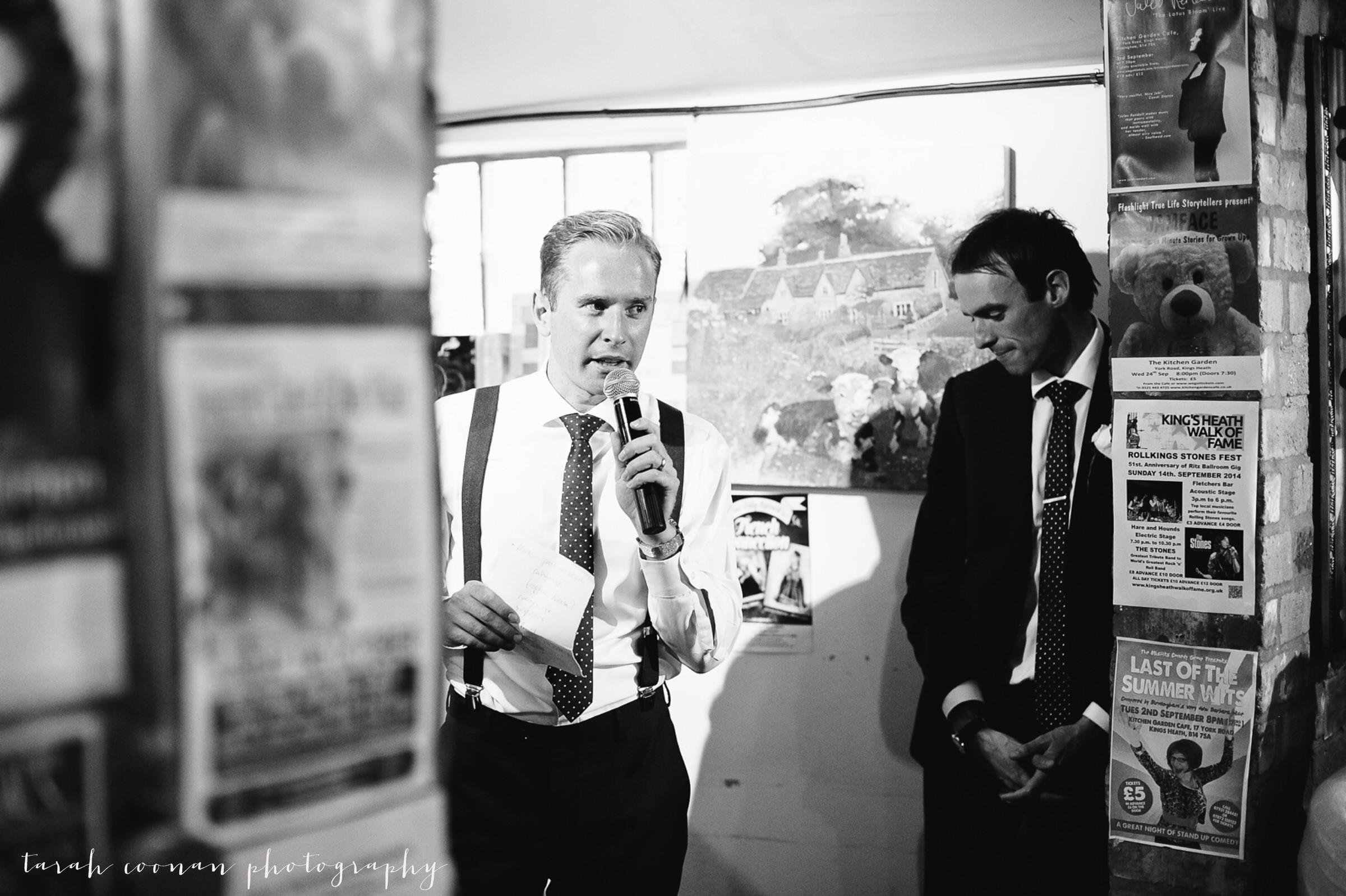 birmingham-wedding-photographer_163