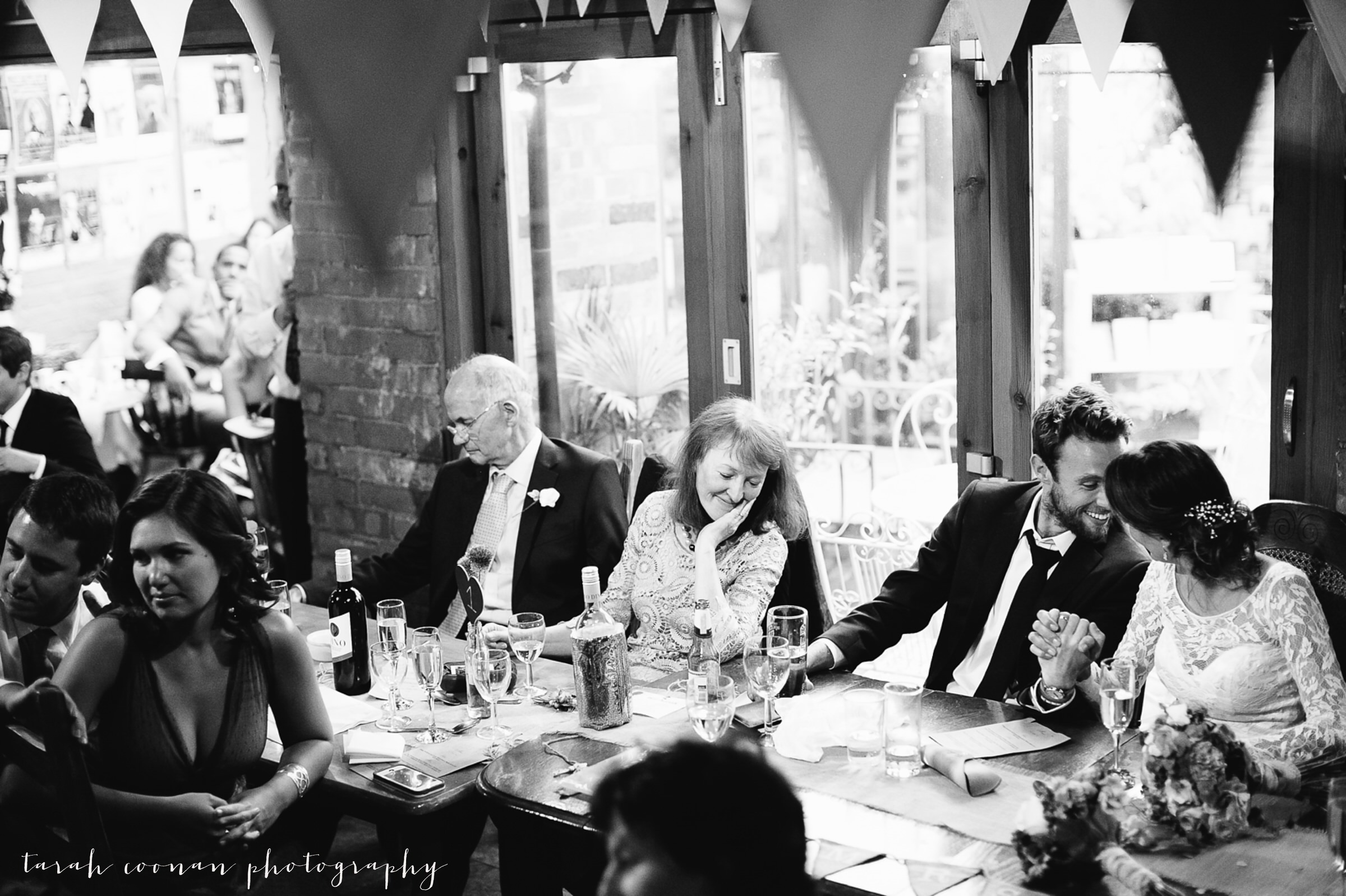 birmingham-wedding-photographer_164