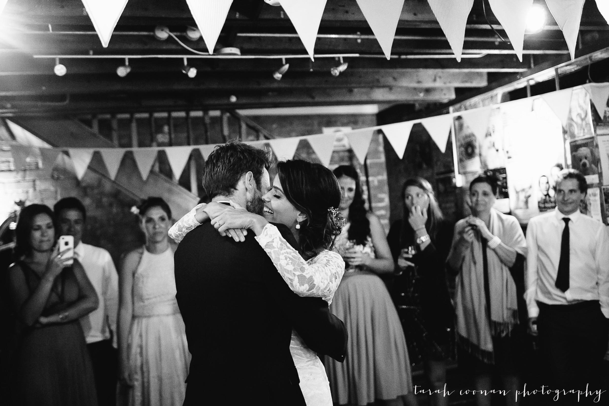 birmingham-wedding-photographer_177